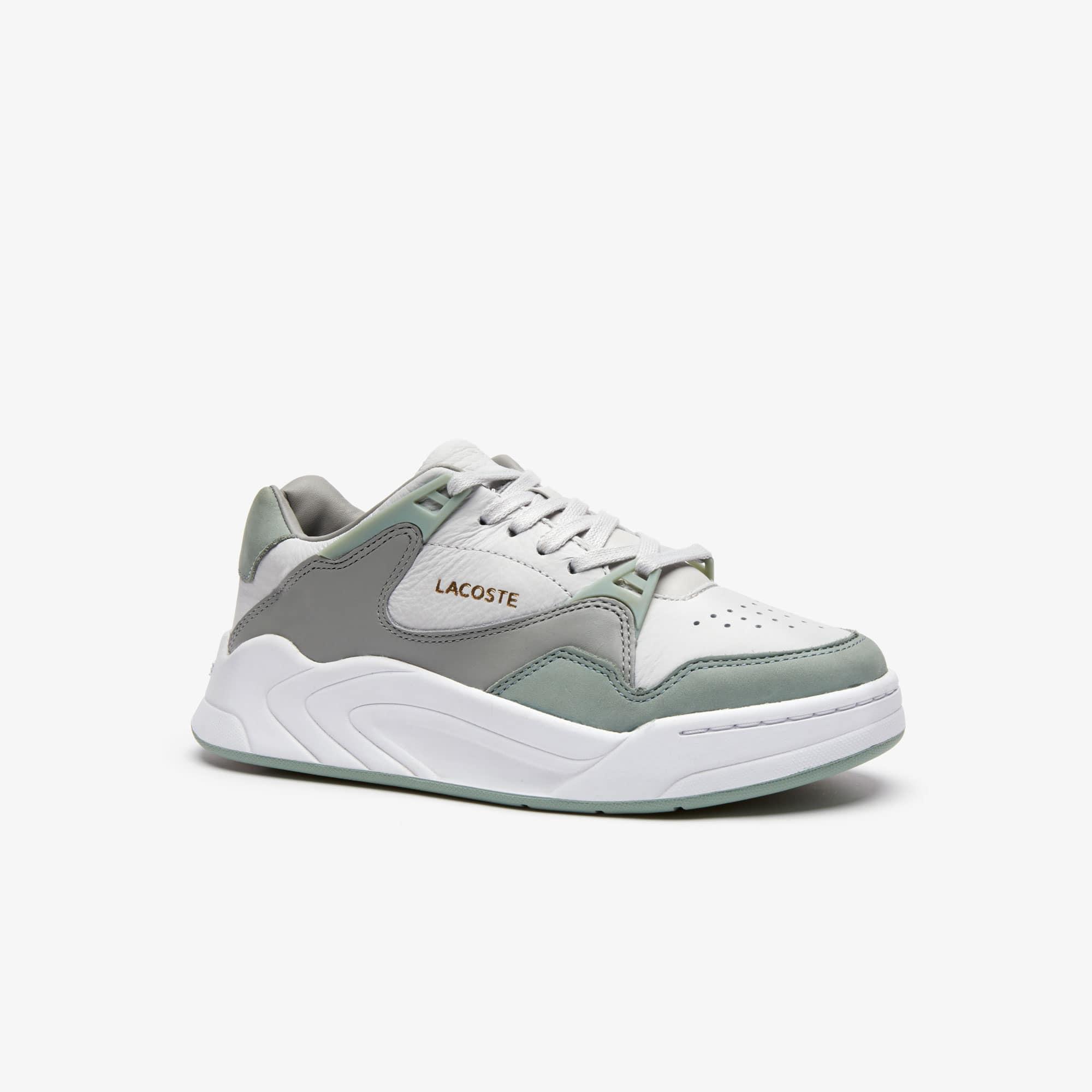 1e5e81ba983 Scarpe Lacoste da donna: sneaker, stivali, da città| LACOSTE