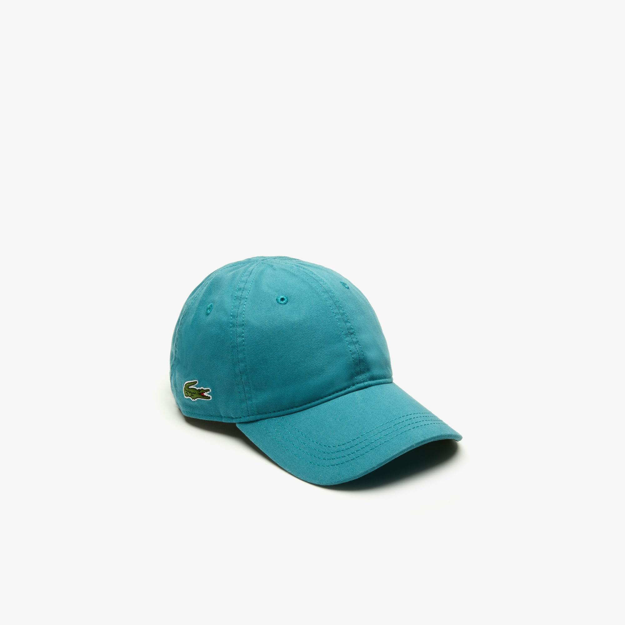 Berretti e cappelli da uomo  9dd82364ae90
