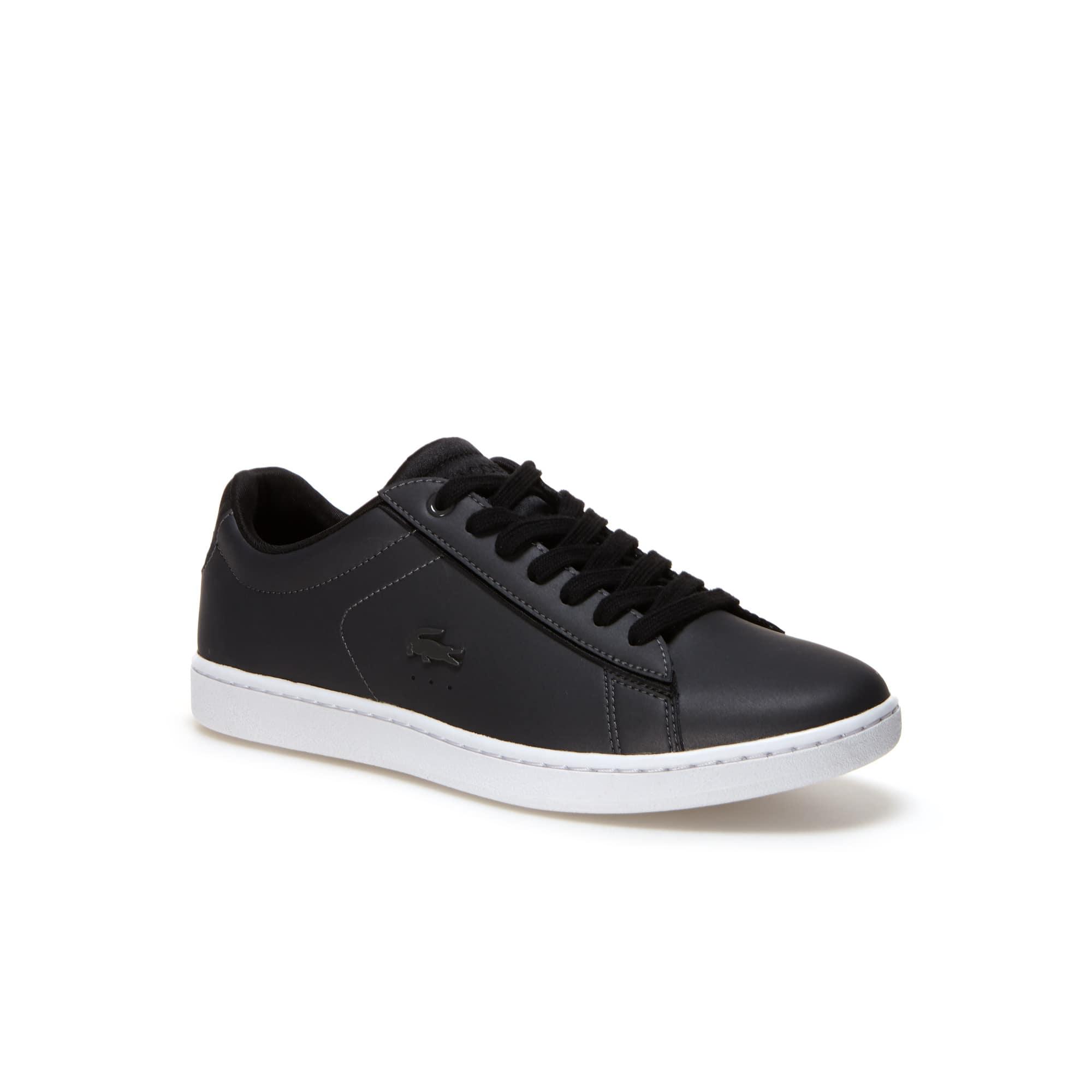 Sneakers Carnaby Evo in pelle premium