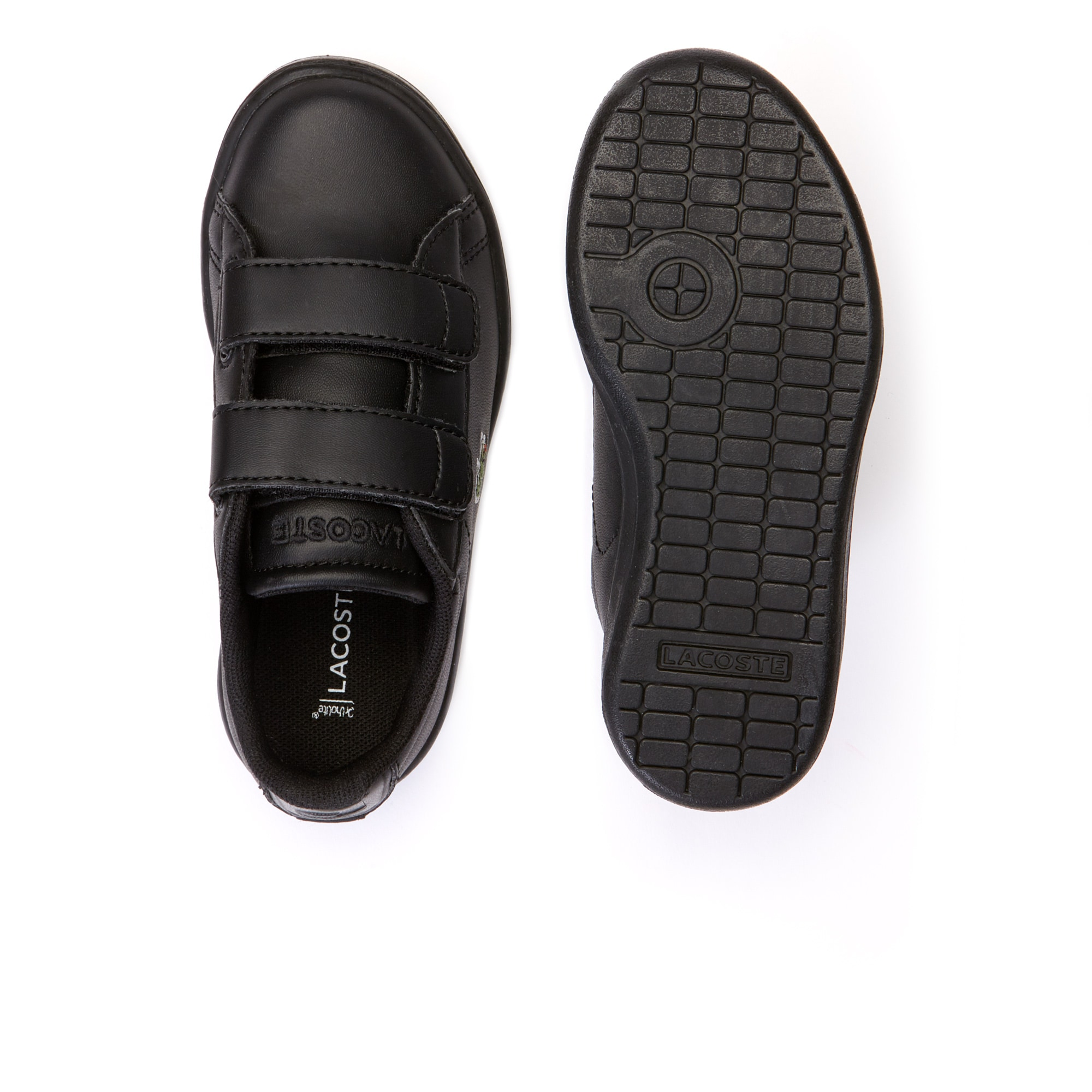 Sneakers Carnaby Evo da bambini in similpelle