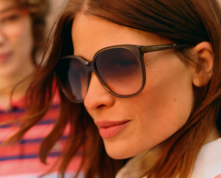 Lacoste_Sunglasses