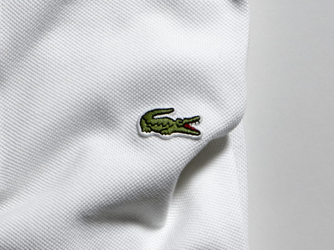 lacoste-polo-shop-story-2-component-1