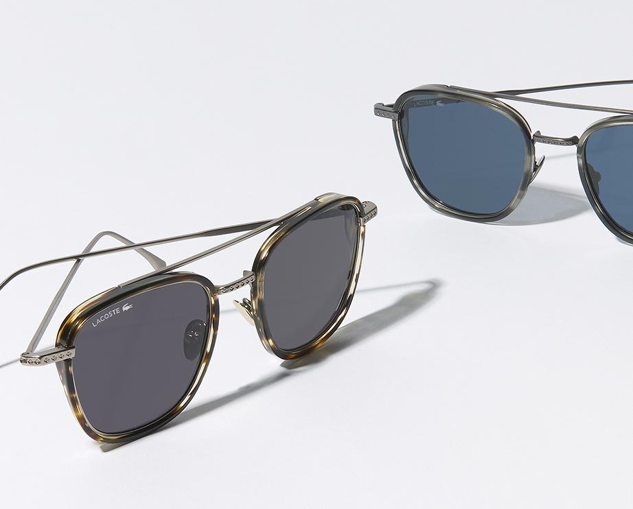 lacoste_men_accessories_eyewear_entry_1