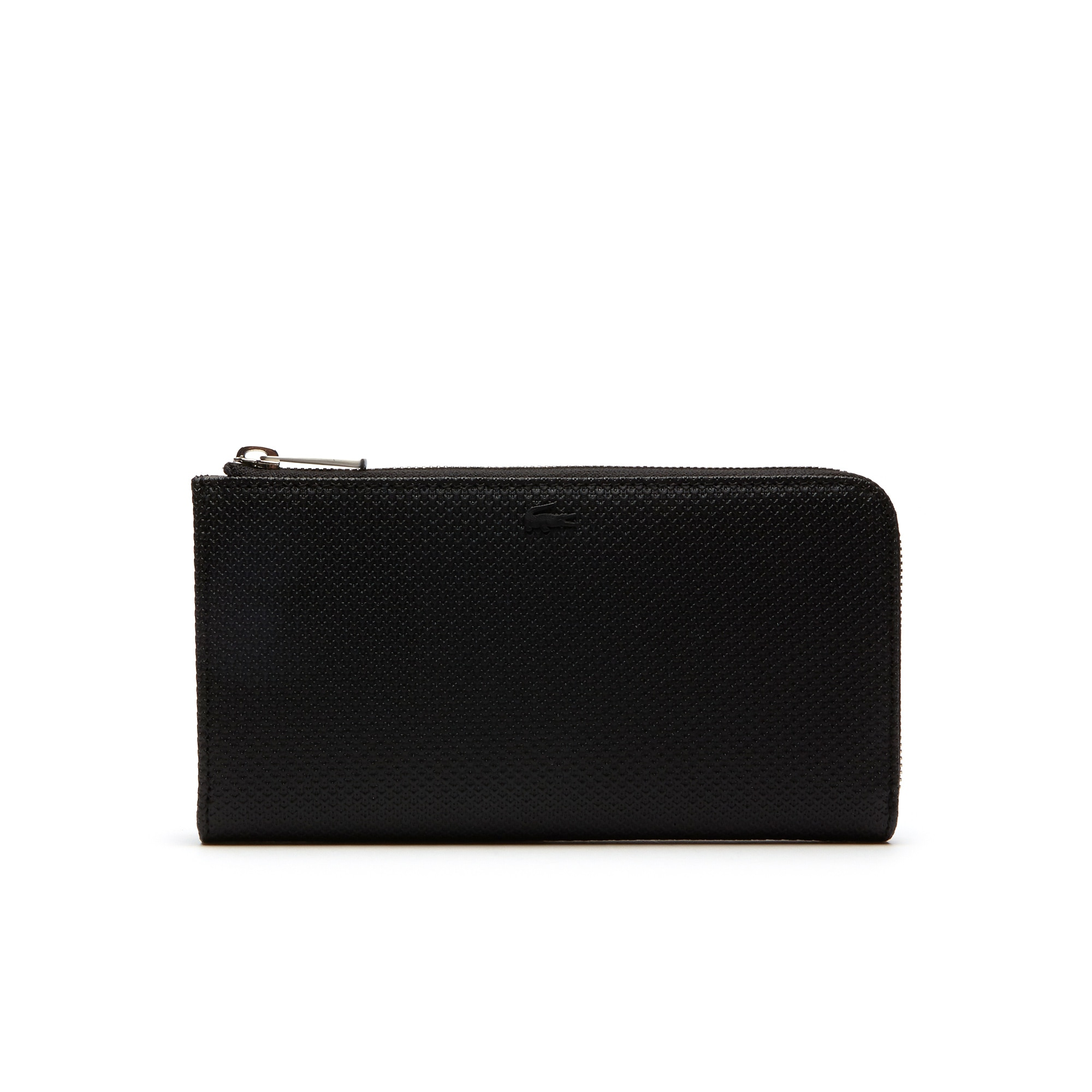 Portemonnee Heren Aanbieding.Wallets Men S Leather Goods Lacoste