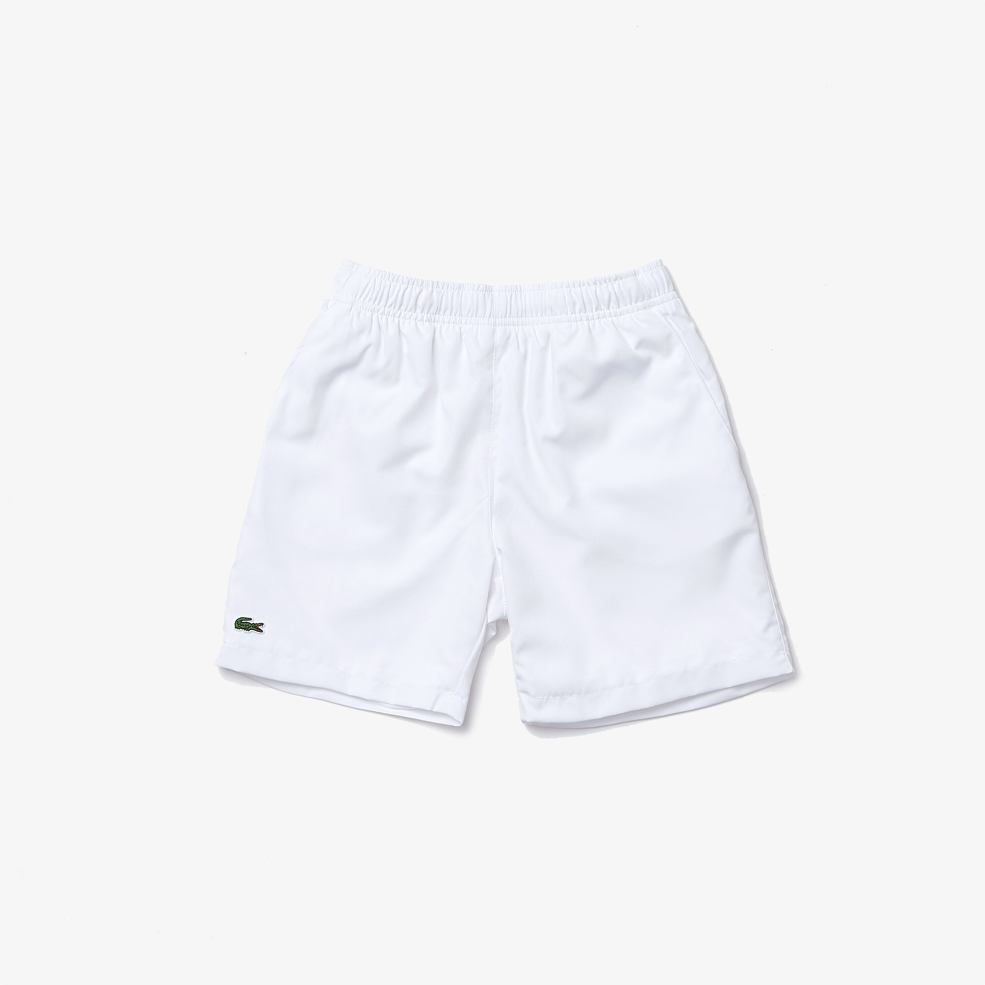 Lacoste Korte Broek Heren.Boy S Trousers Kids Fashion Lacoste