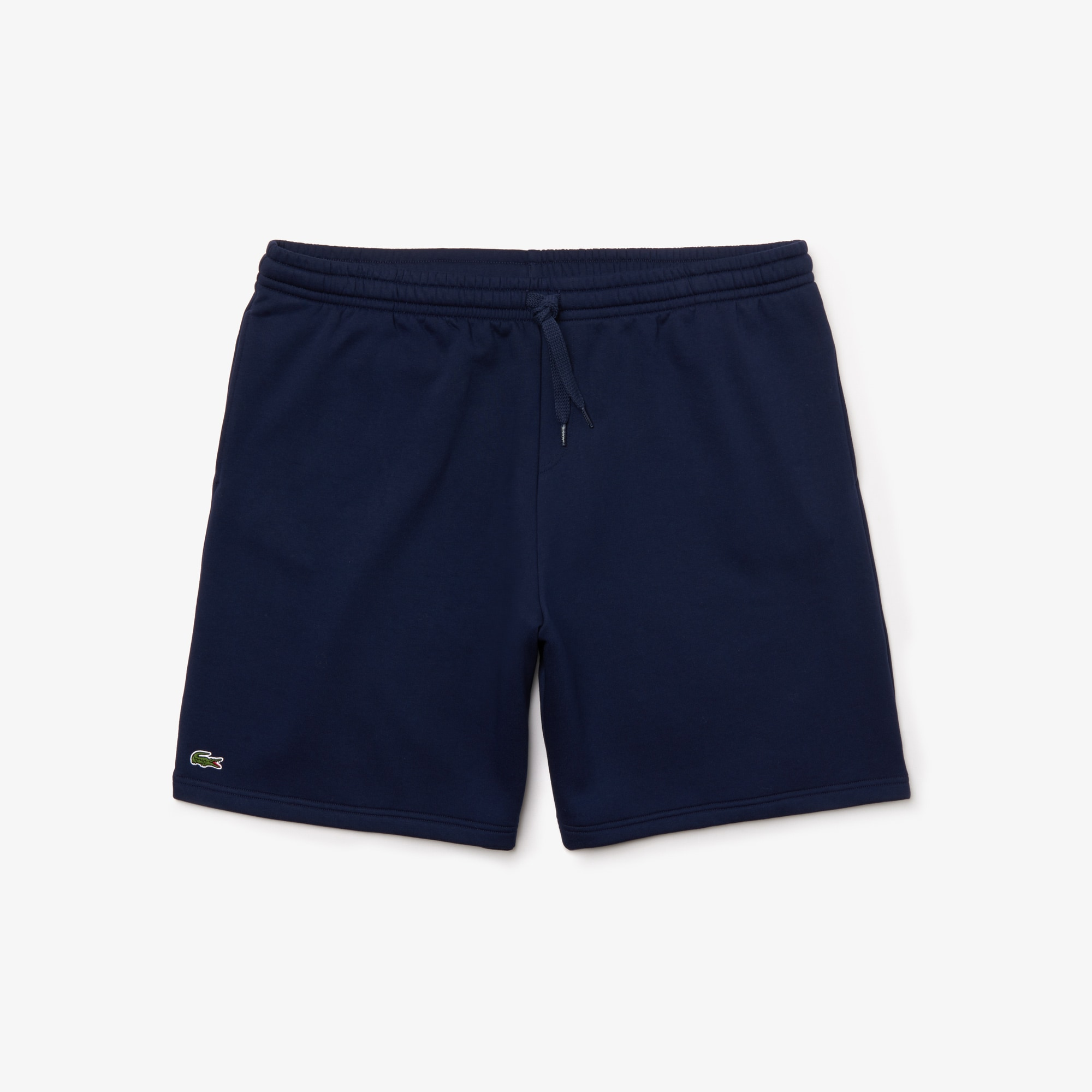 Lacoste Korte Broek Heren.Trousers And Shorts For Men Men S Fashion Lacoste