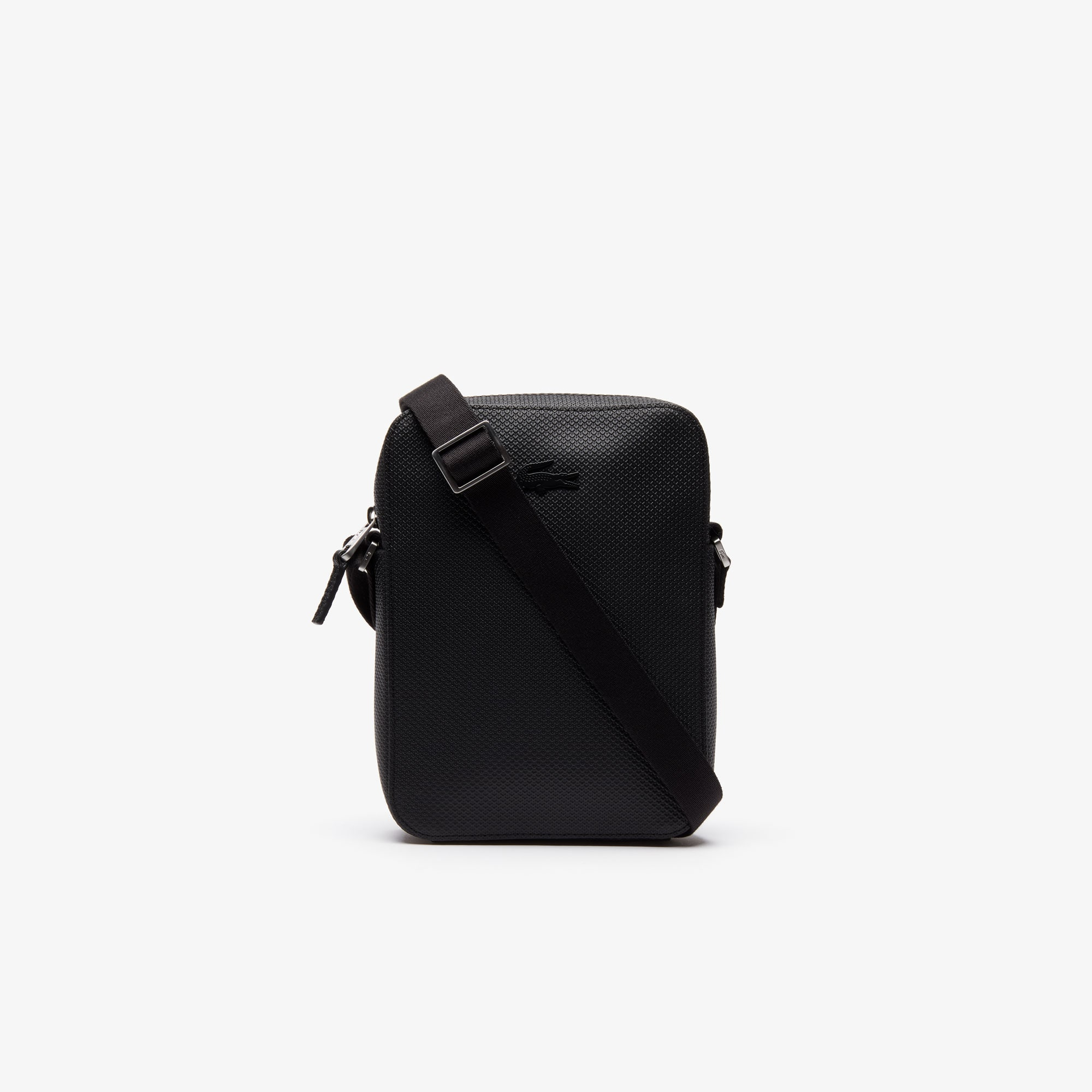 11c88846464 Backpacks & Bags for men | Leather goods | LACOSTE