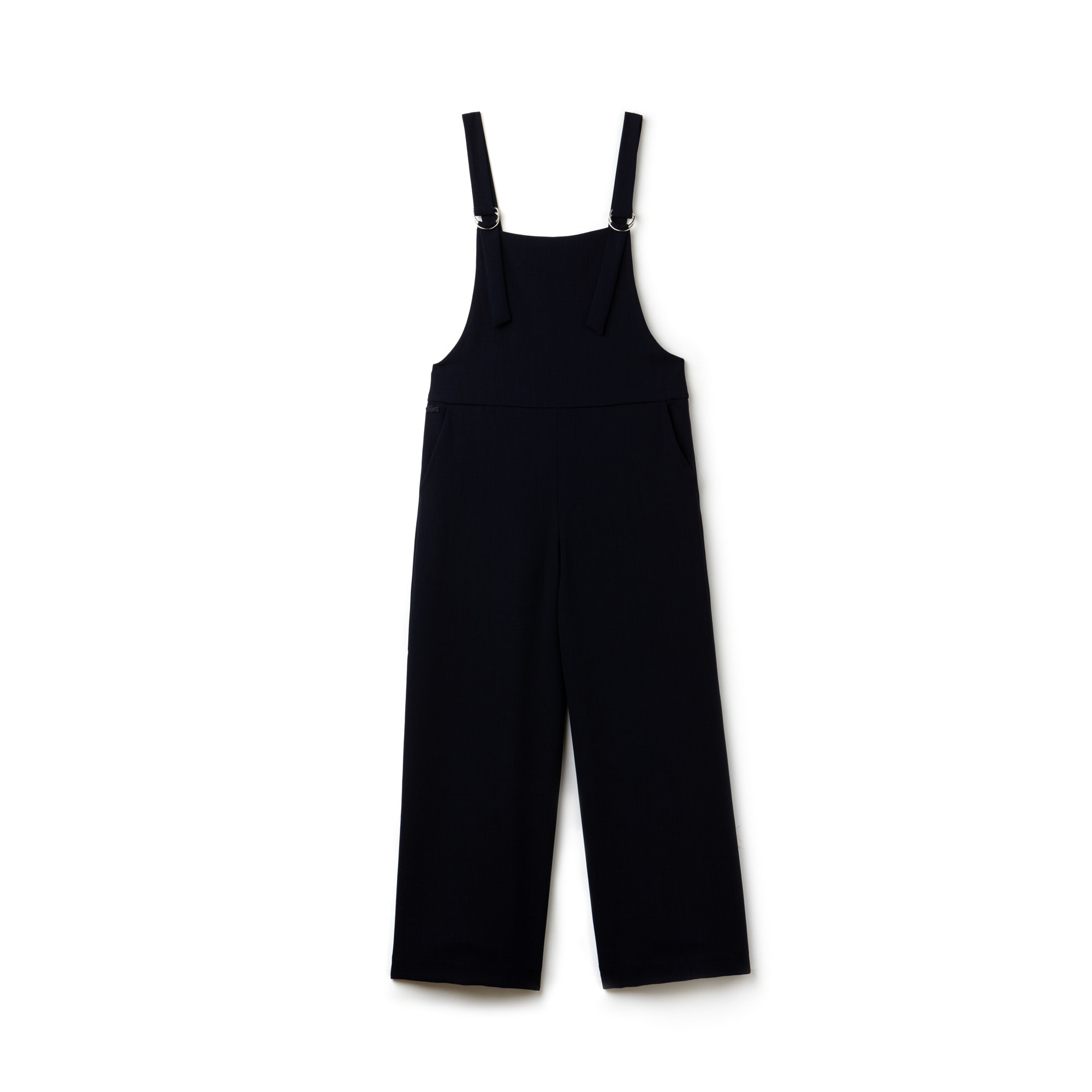 Lacoste LIVE-overall dames crêpe