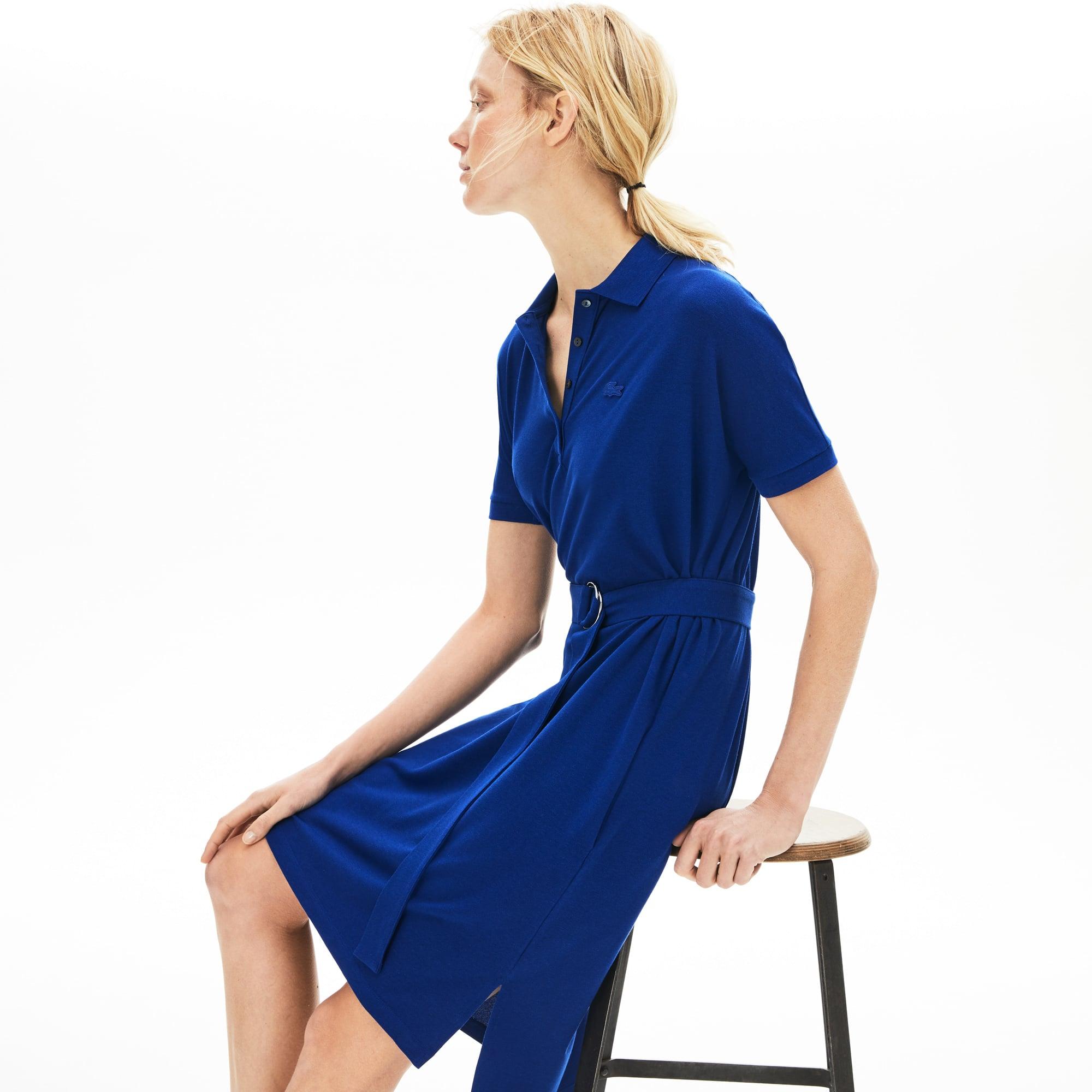 45bd97ad641f46 Dresses   Skirts