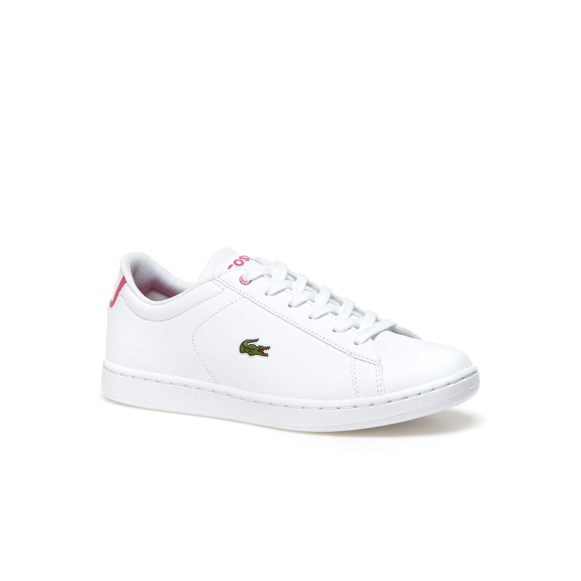 Carnaby Evo kindersneakers
