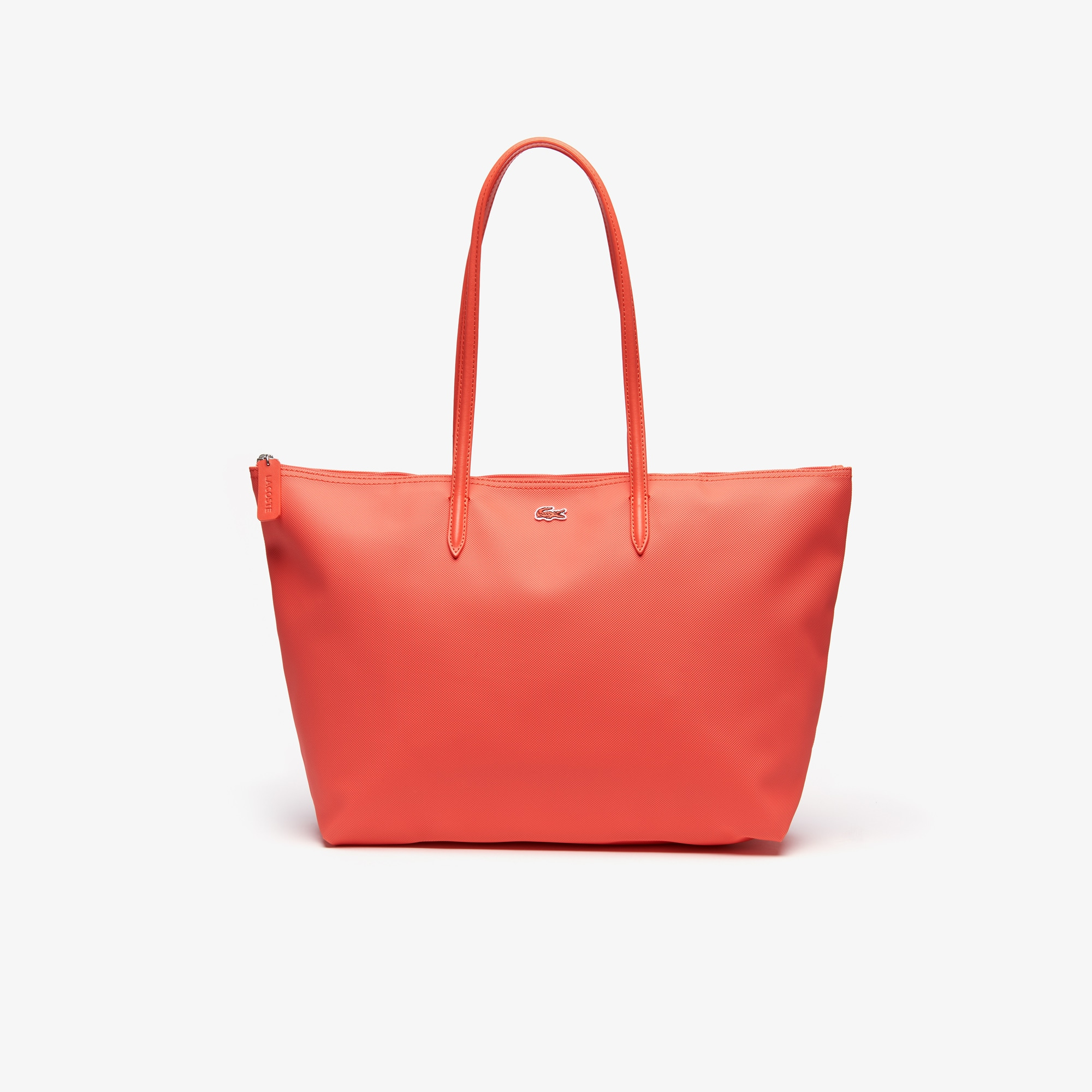 88534e58bf9 Bags & Handbags Collection | Women's Leather Goods | LACOSTE