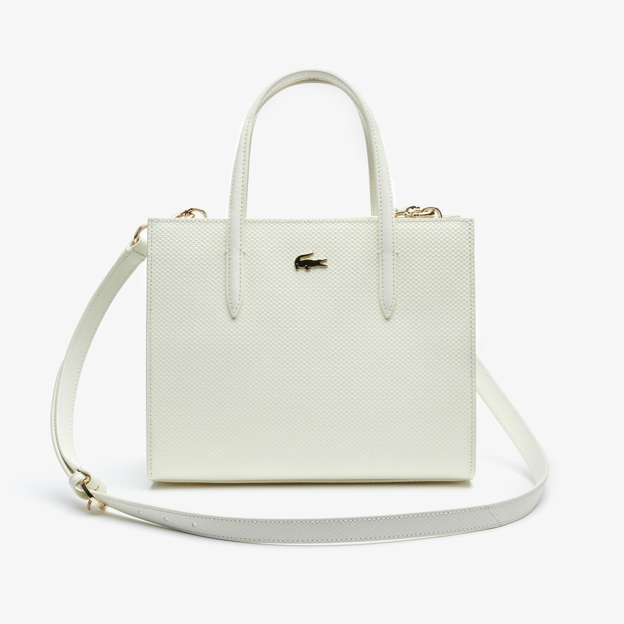 CollectionWomen's Leather Bagsamp; Lacoste Handbags Goods 35LAc4jqR