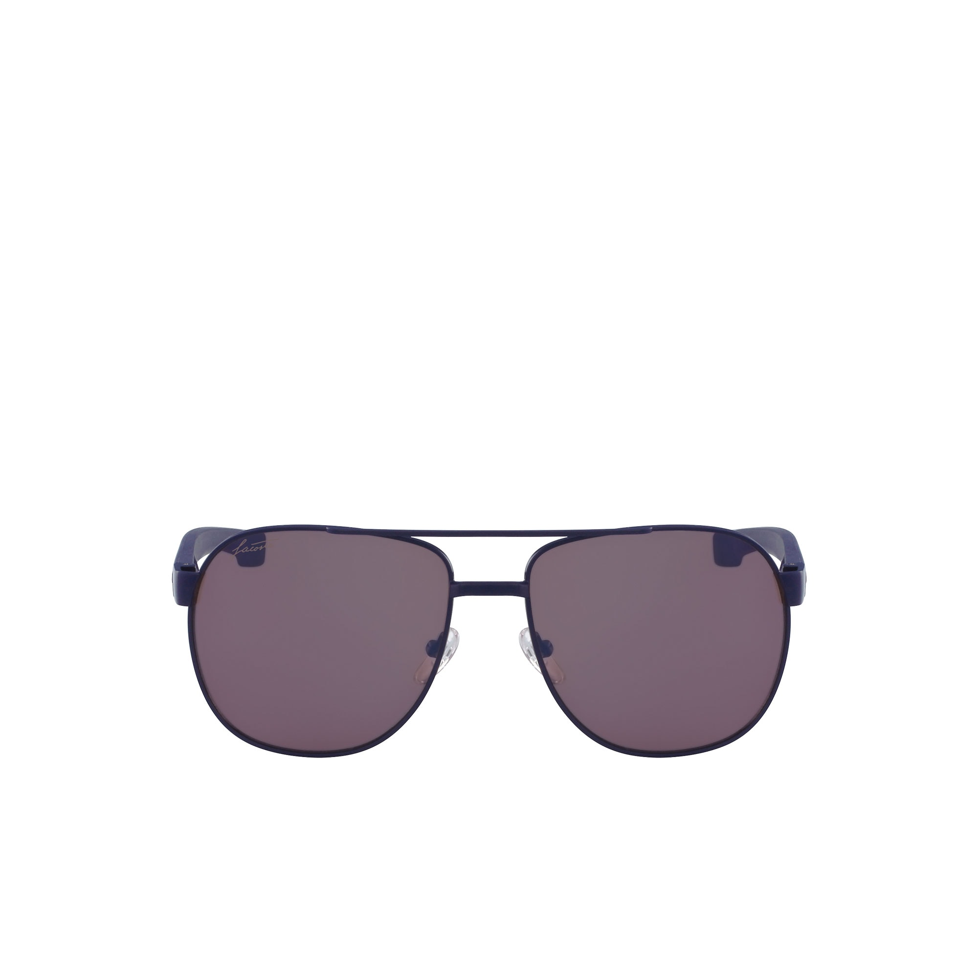 Magnetic zonnebril
