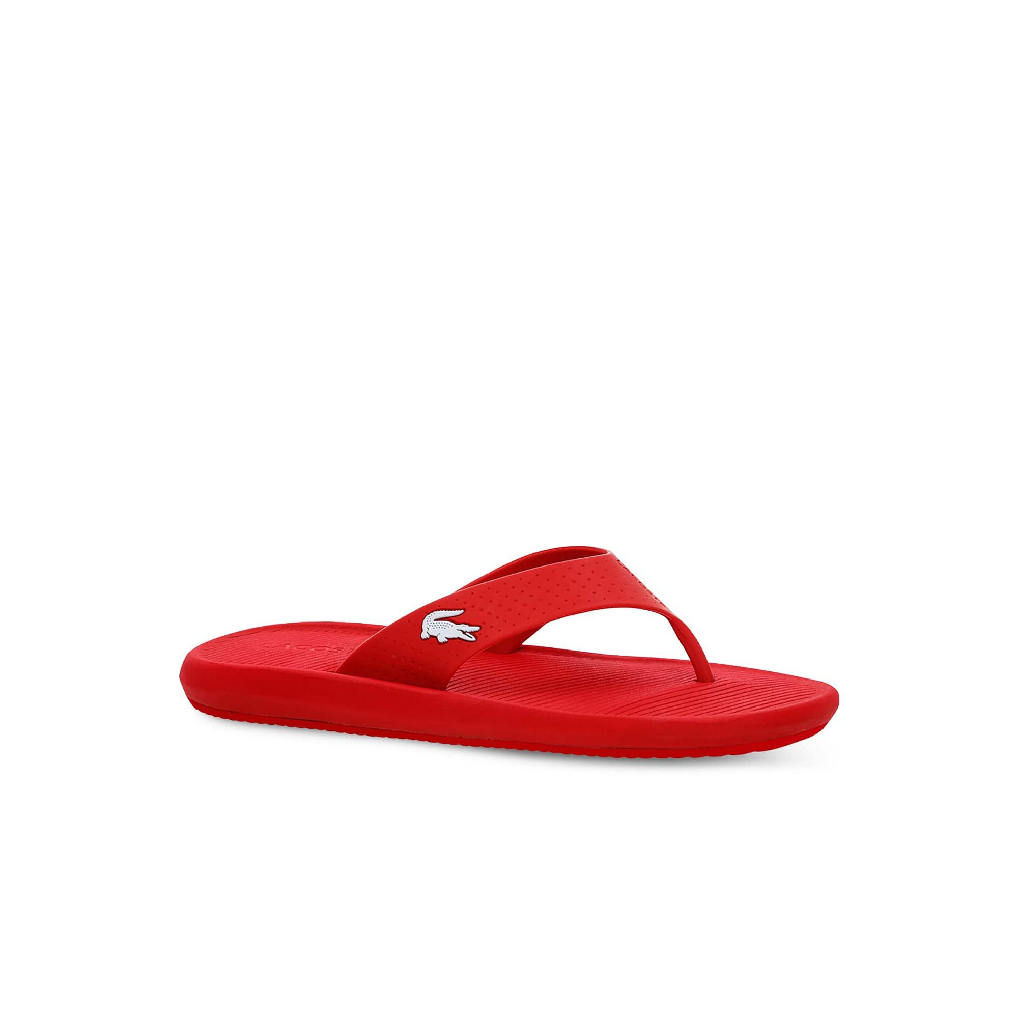 Flops Flops CollectionMen's Shoes Lacoste Flip Flip CollectionMen's Flip Shoes Lacoste 9IeW2EDHY