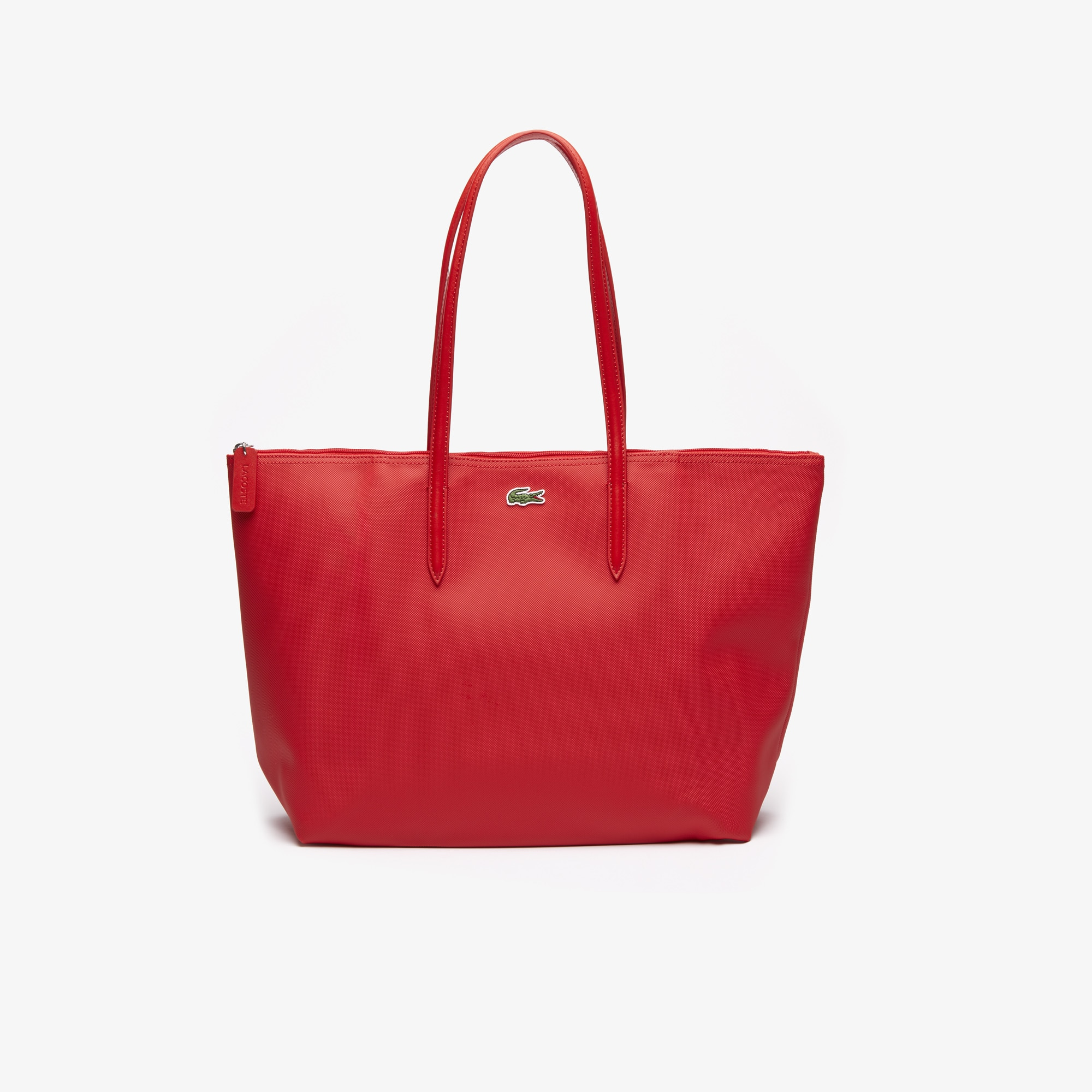 88ded94fe48 Bags & Handbags Collection   Women's Leather Goods   LACOSTE