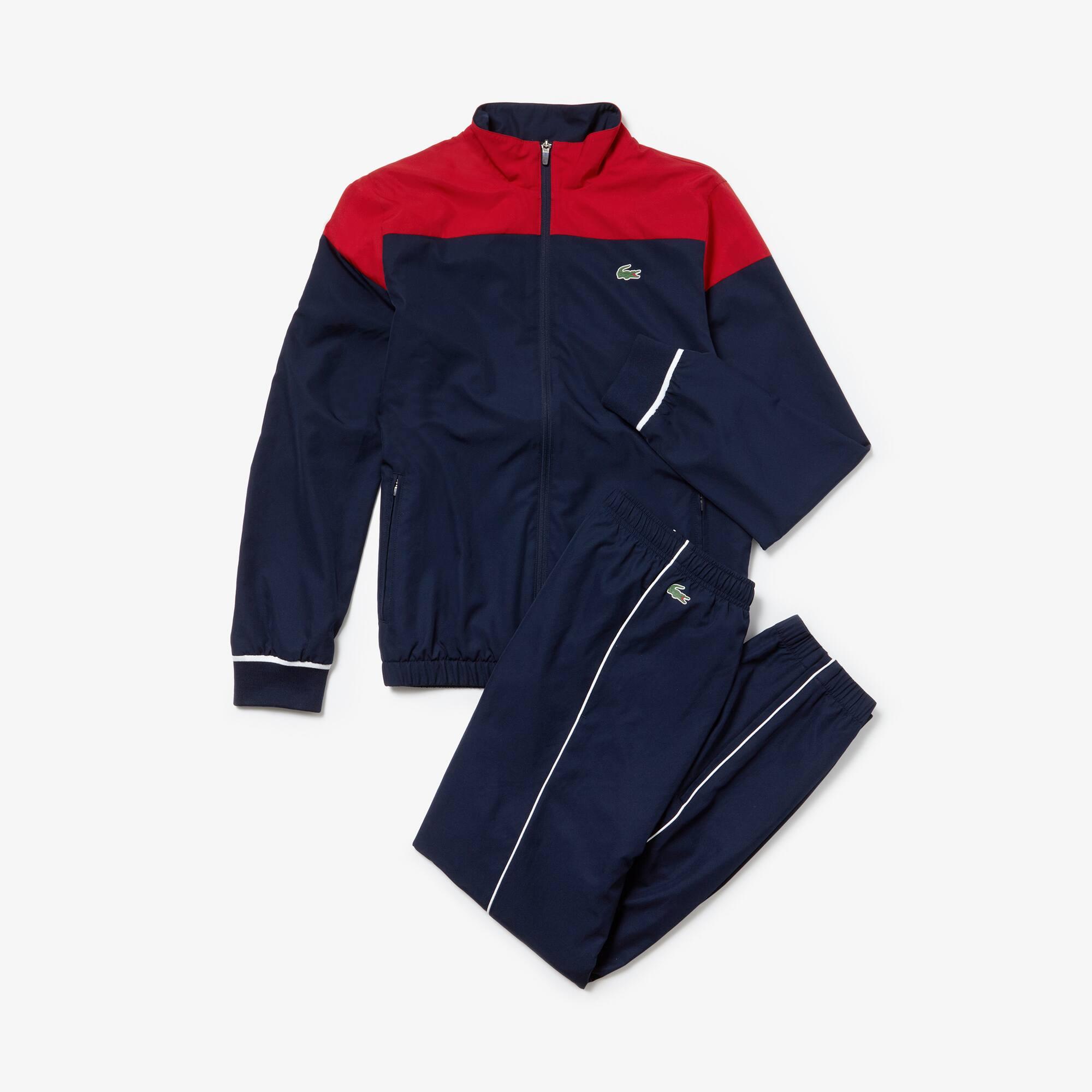 Clothing   Footwear  19d57f6069