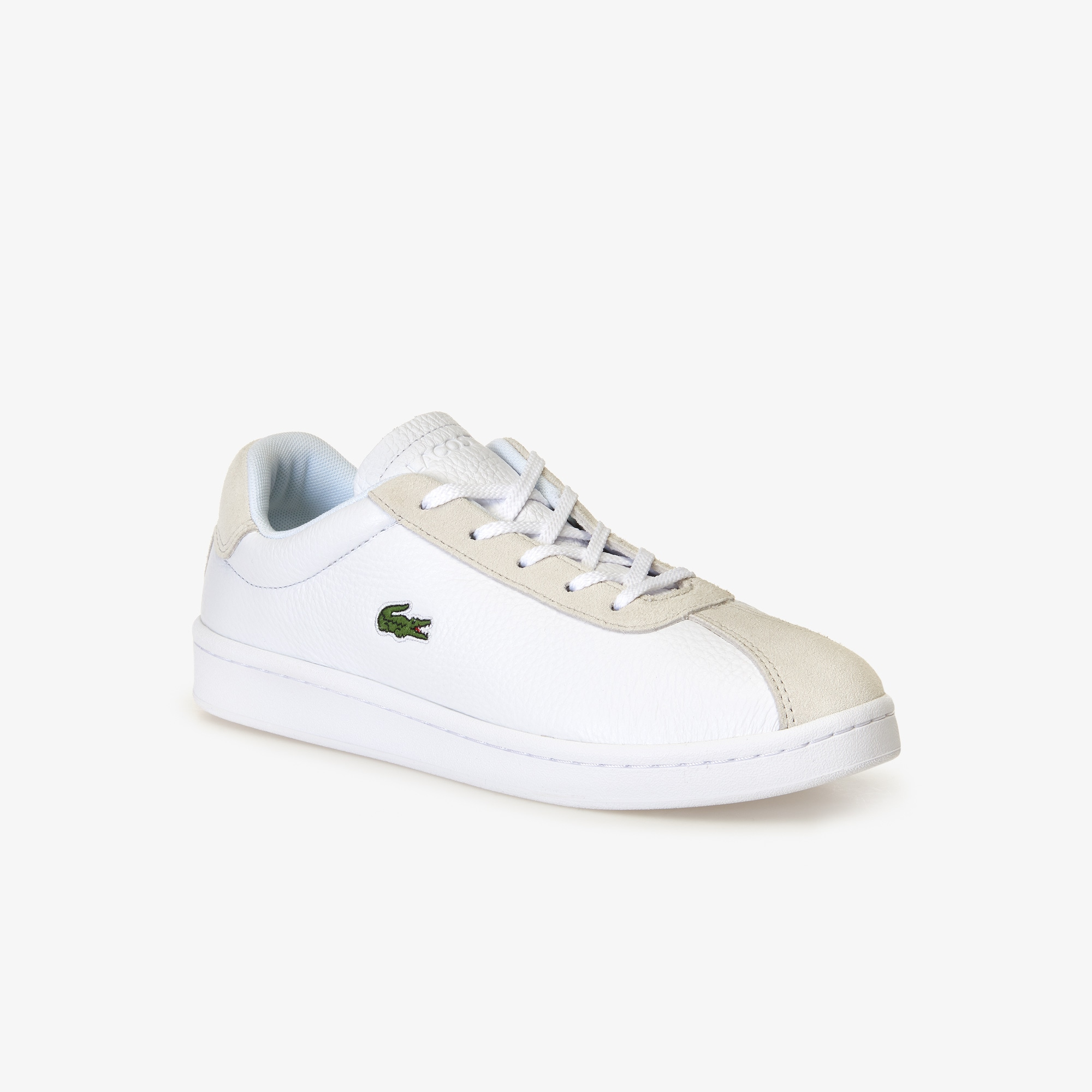 dc012eb1d3f Lacoste shoes for women: Boots, Trainers, Sneakers | LACOSTE