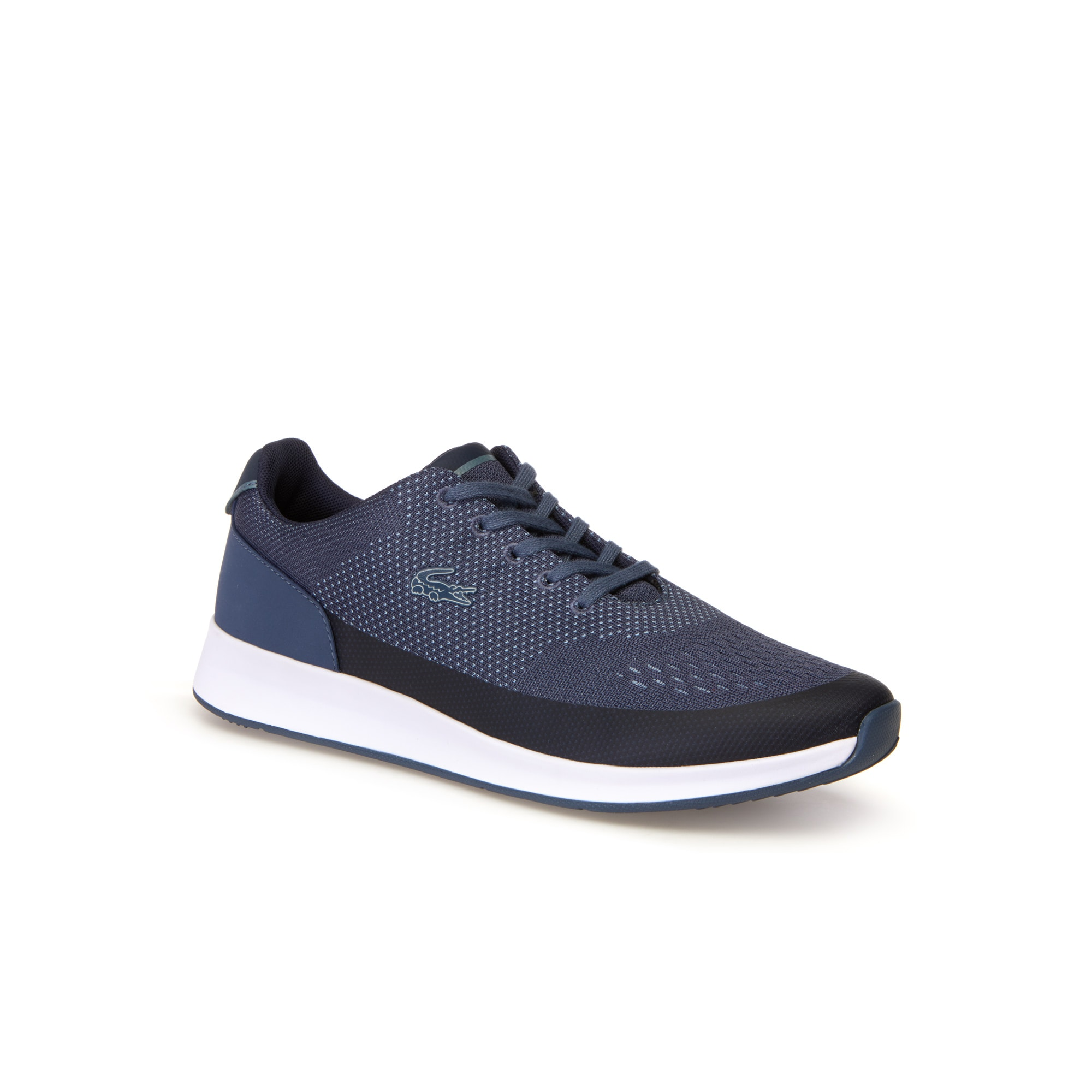 Lacoste For WomenBootsTrainersSneakers Shoes Lacoste For Lacoste WomenBootsTrainersSneakers Shoes CtsQdhr