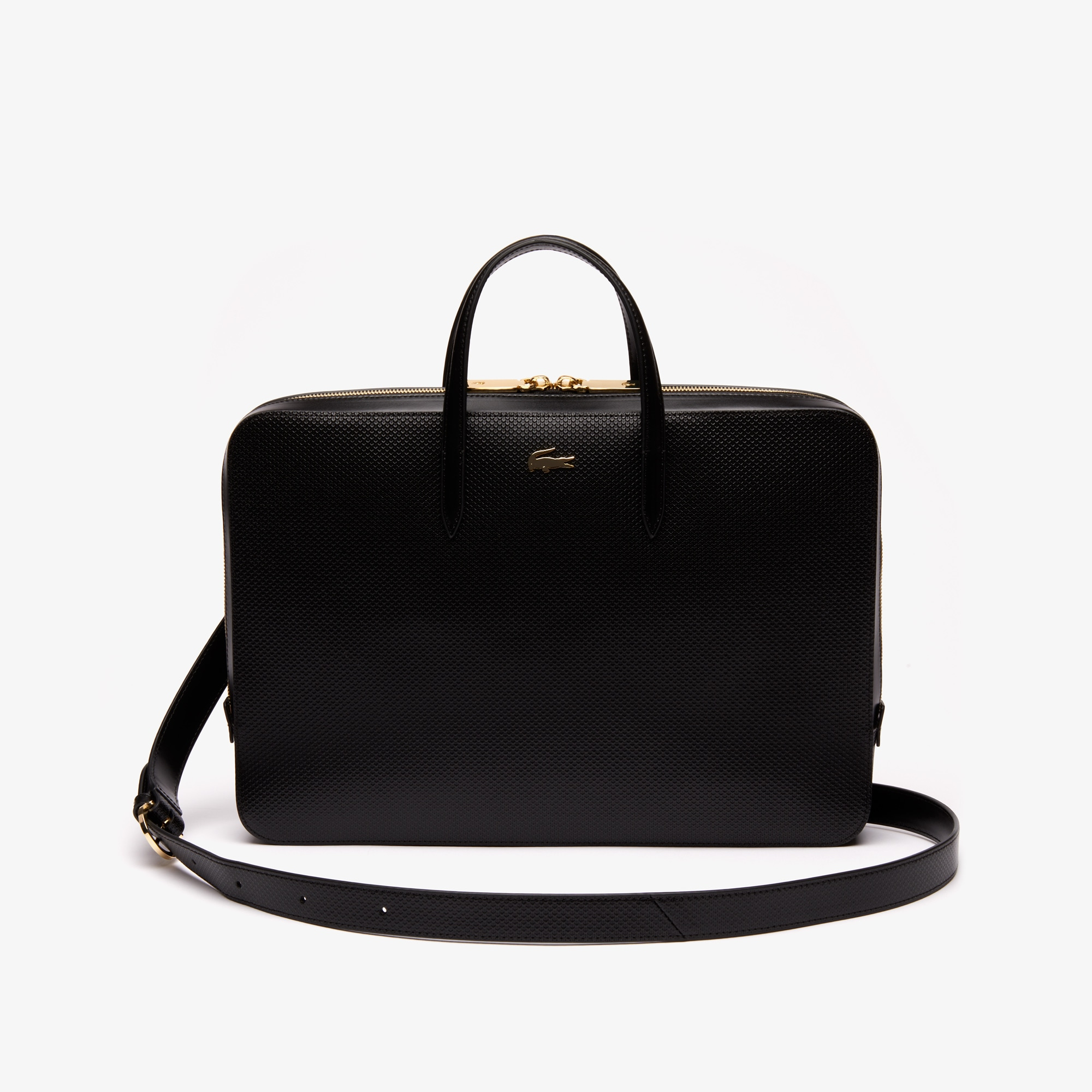 3c837b127e2 Bags & Handbags Collection | Women's Leather Goods | LACOSTE