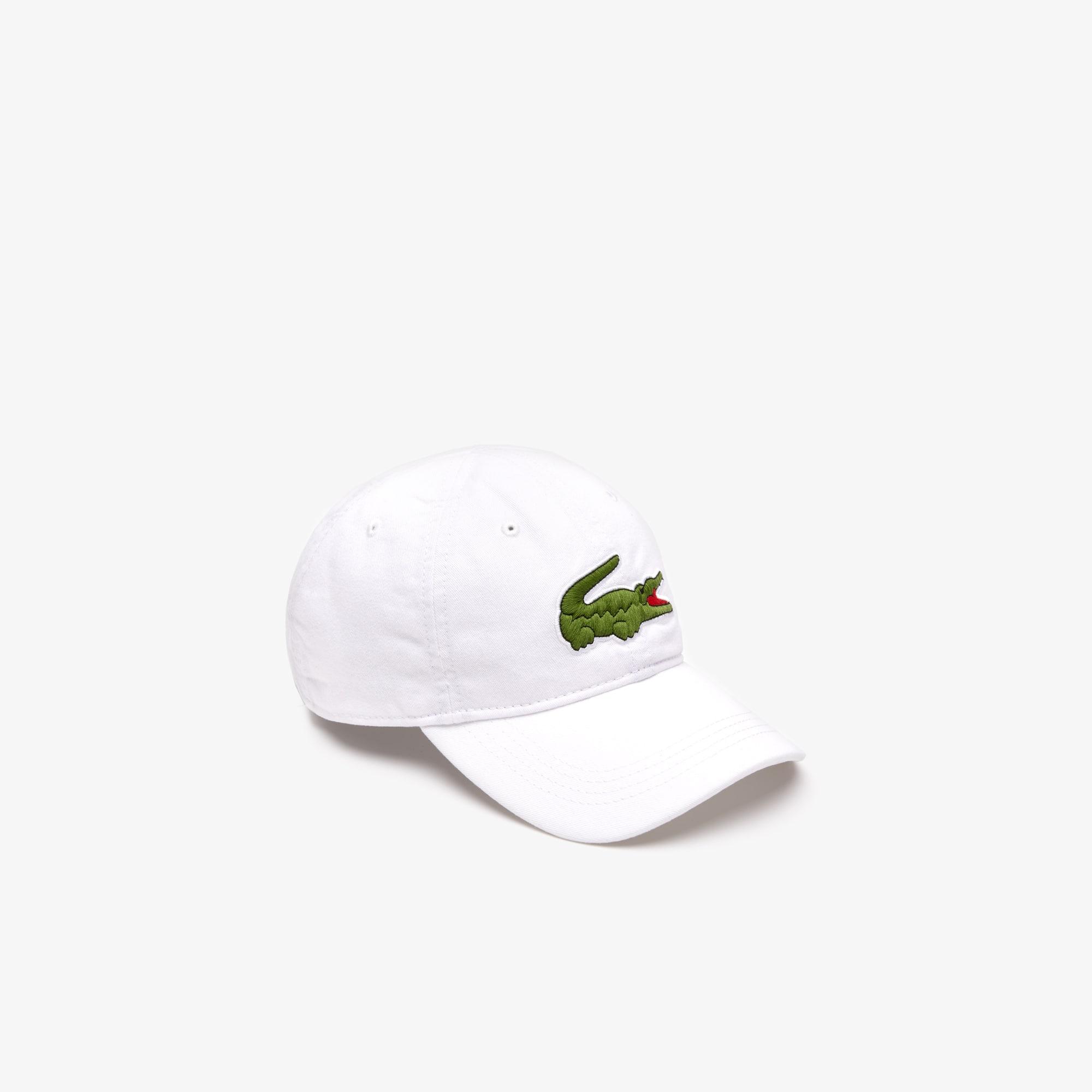 f32ce8bc260 Caps & Hats | Men's Accessories | LACOSTE