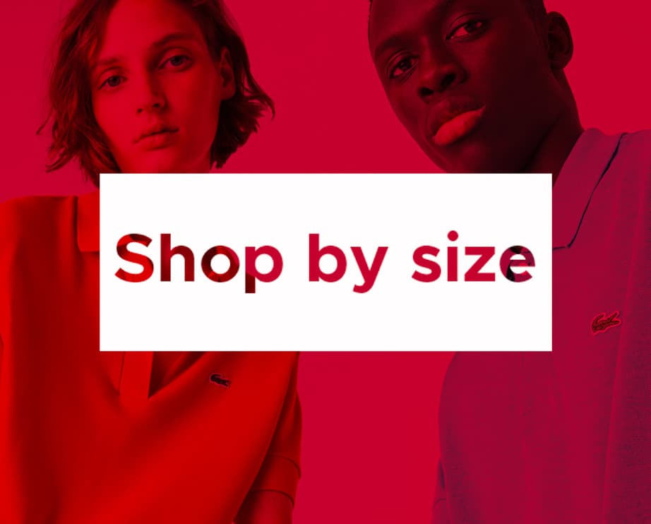 Shop_by_Size