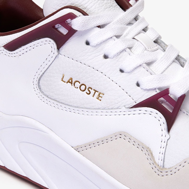 lacoste-sneakers-women-blocks-1-component-blocks-2