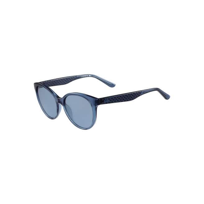 Óculos de Sol Petit Piqué Senhora