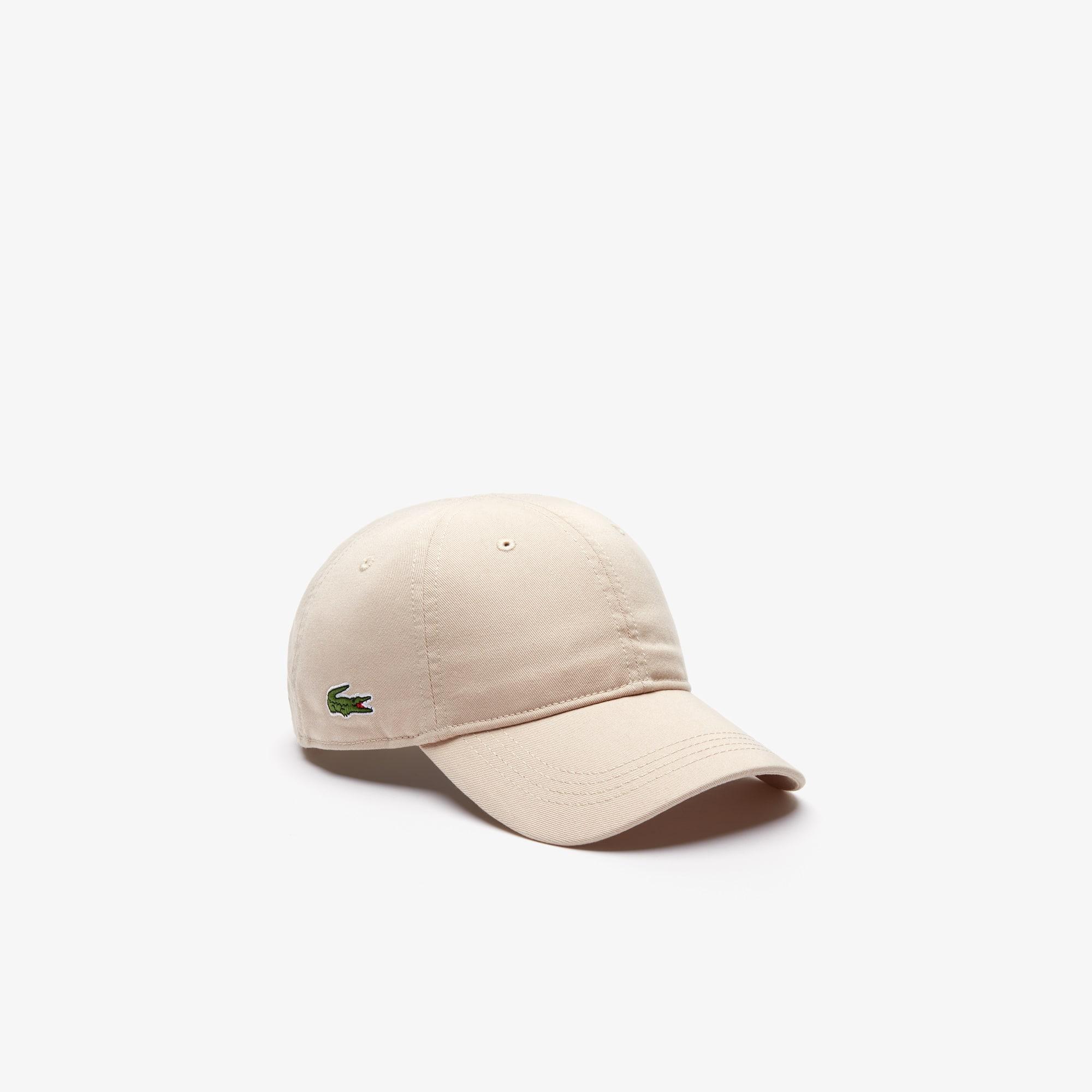 Bonés e Chapéus   Acessórios para Homem   LACOSTE f83bb169fd
