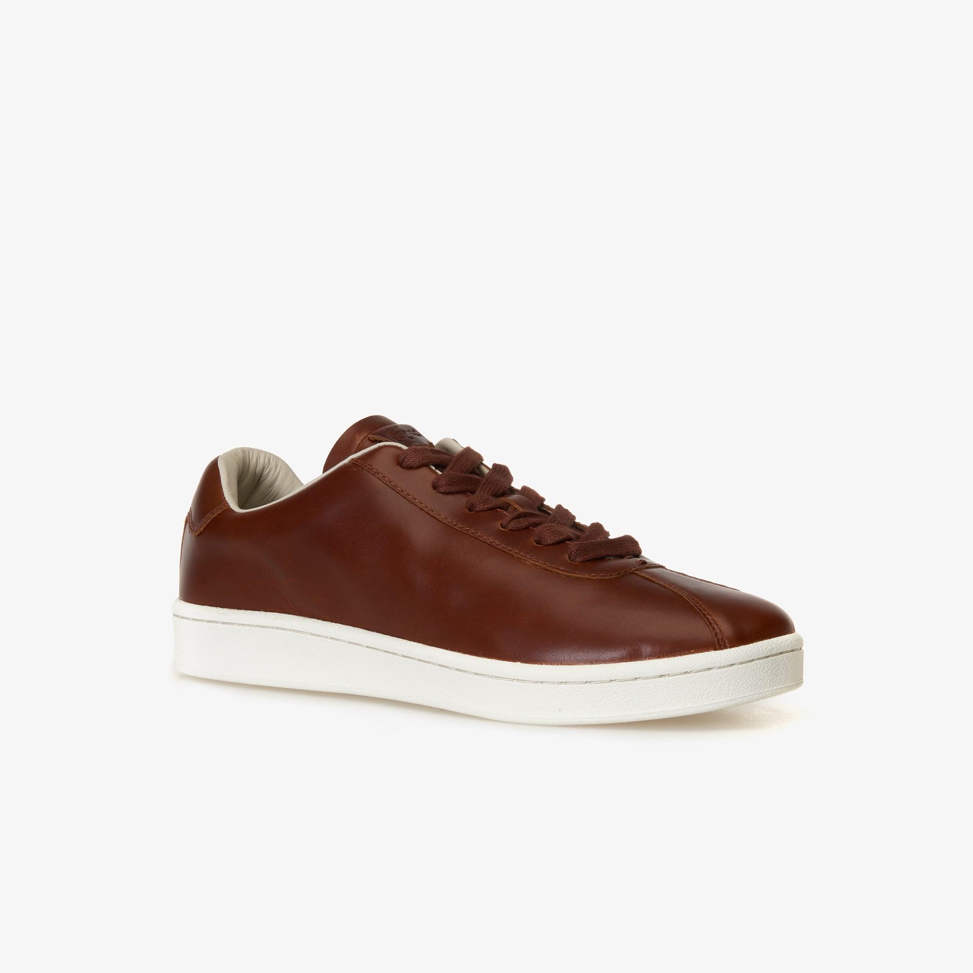 5c77cbe8f Coleção de sapatos | Calçado para Homem | LACOSTE