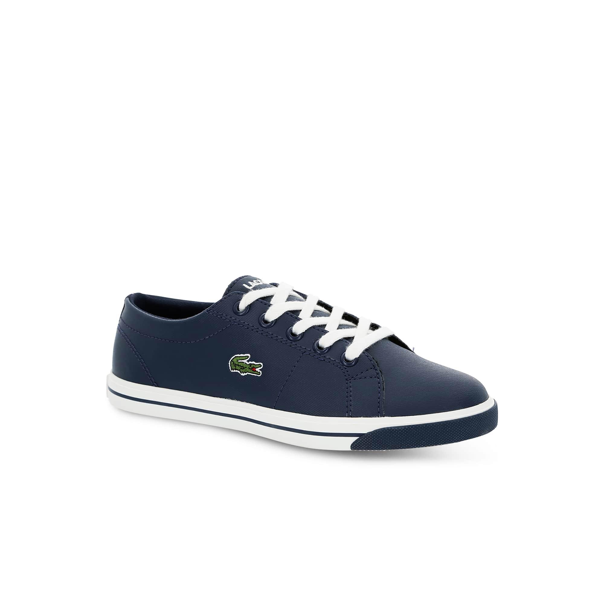 de945afc248dd Coleção de calçado