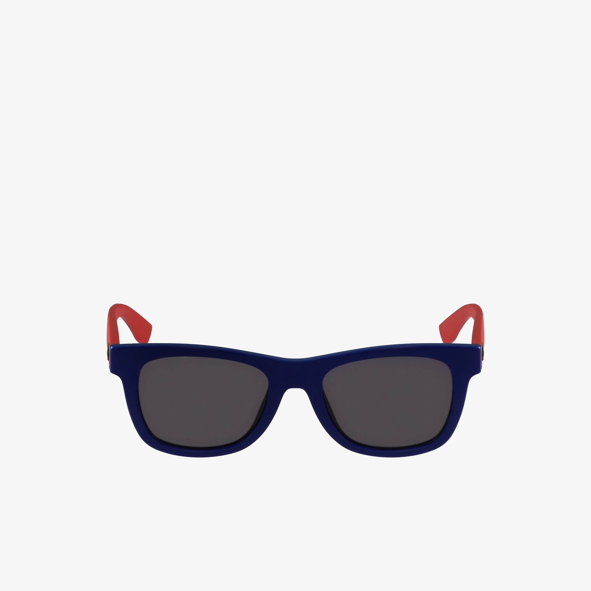 Óculos de Sol   Criança   LACOSTE 078bc9905e