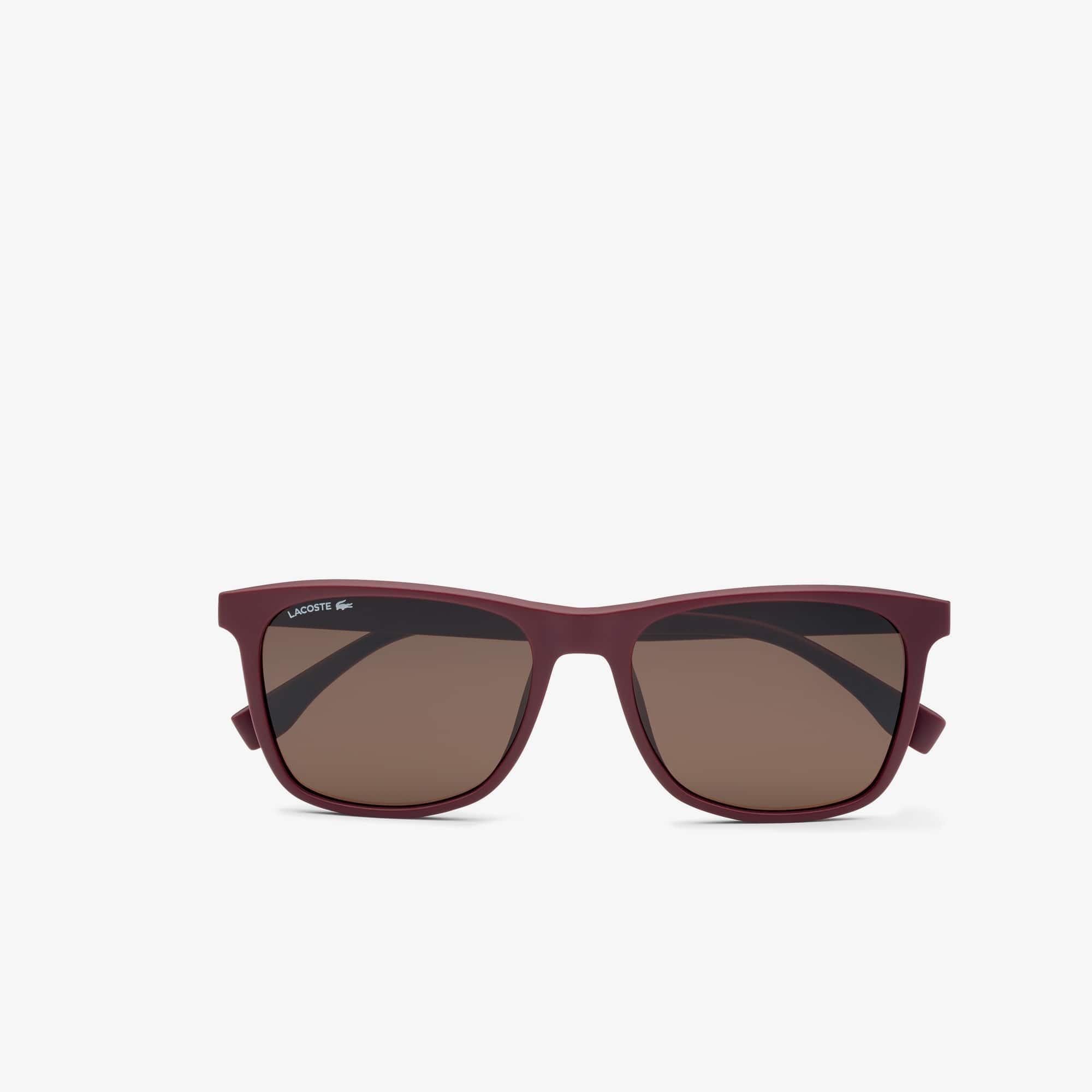 Óculos de Sol L.12.12 Homem