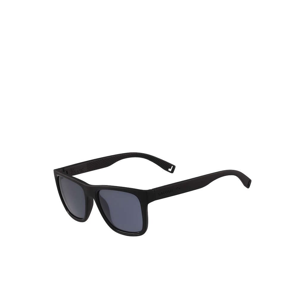 Óculos de Sol Flutuantes Color Block Homem   LACOSTE 99b2801635