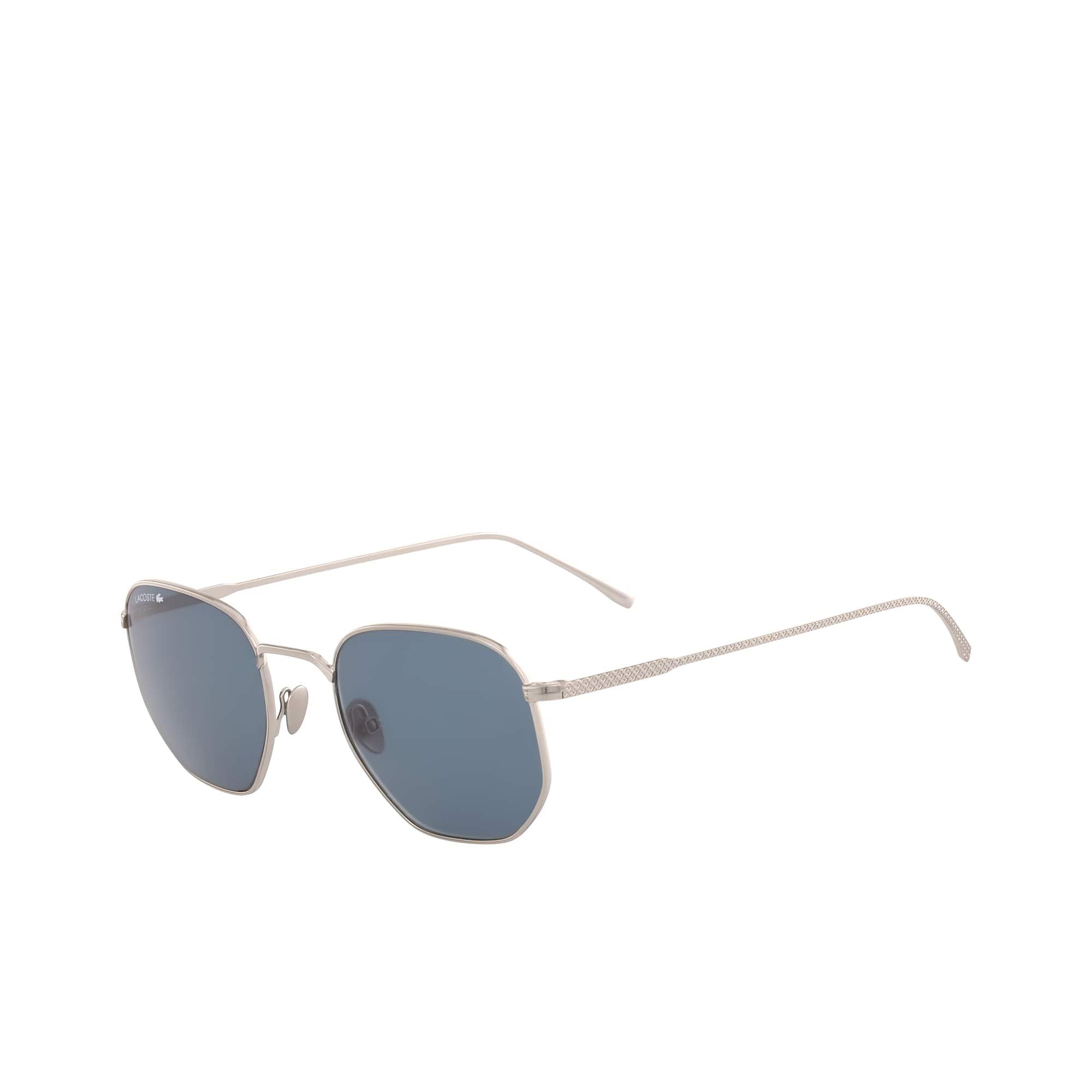 ebc770e100d45 Óculos de Sol para Homem   Acessórios para Homem   LACOSTE