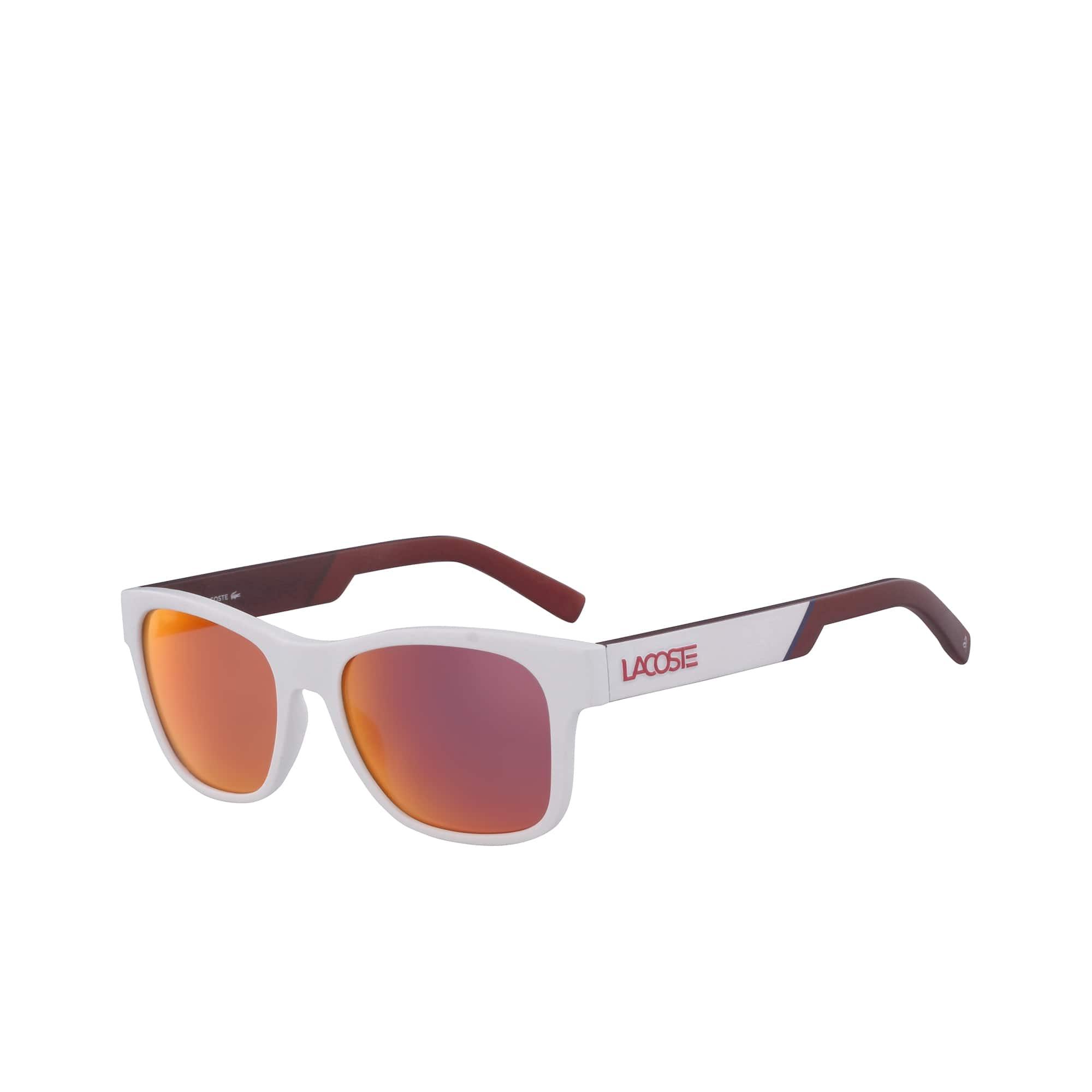 Oculos de sol Novak Djokovic