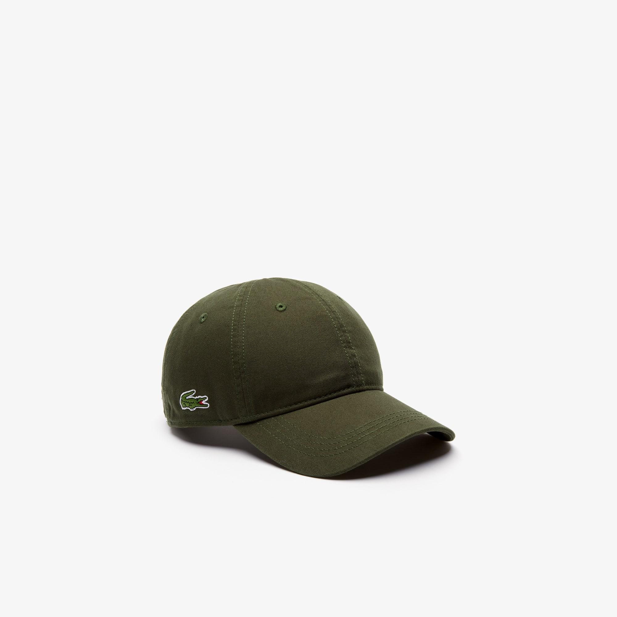 Bonés e Chapéus   Acessórios para Homem   LACOSTE c2d7a9e206