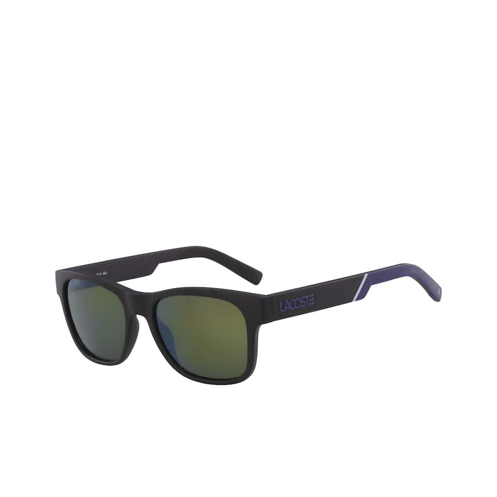 Oculos de sol Novak Djokovic   LACOSTE a0fc4530b0