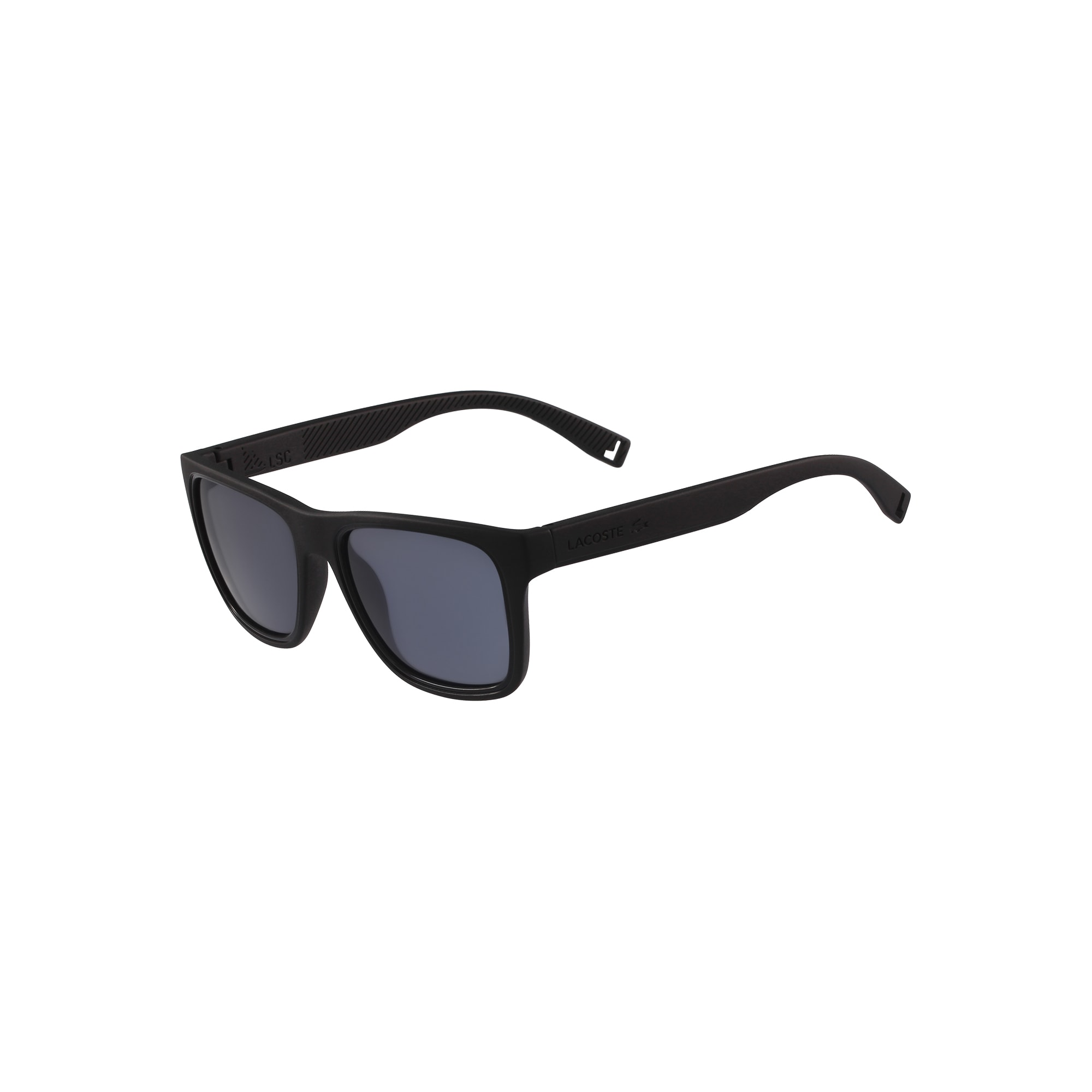 Óculos de Sol Flutuantes Color Block Homem