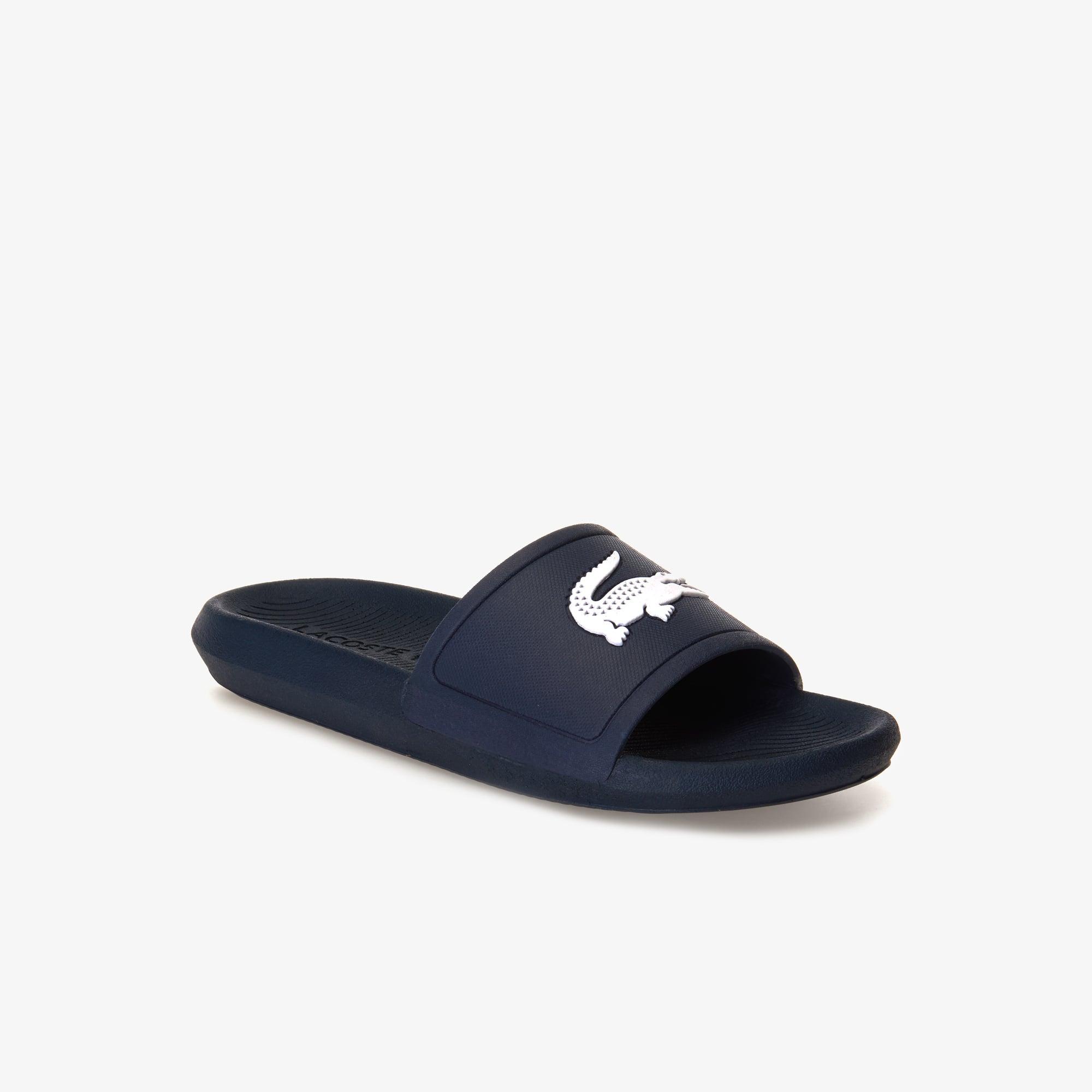 4e1dc4cc5e4 Coleção de Sandálias e chinelos