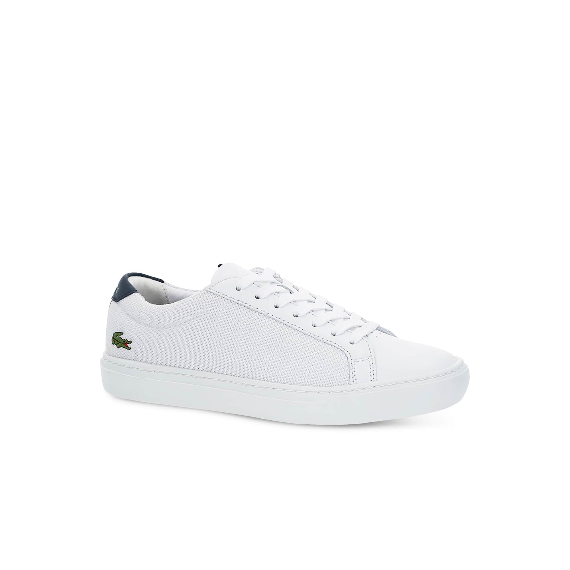 Coleção de calçado   Calçado para Homem   LACOSTE e0a3348ec4