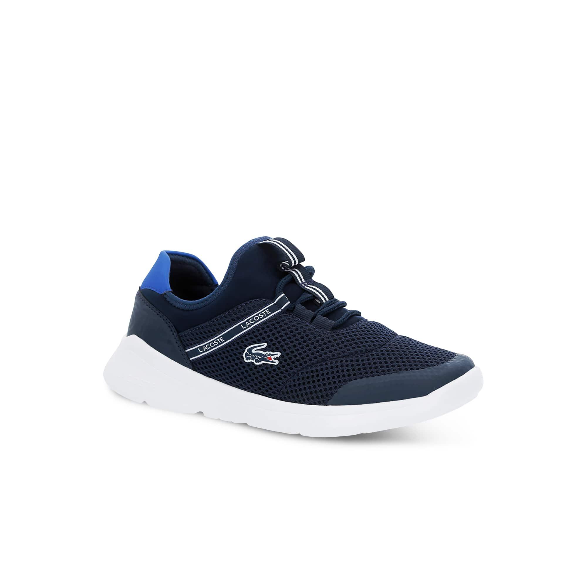 ae51636700944 أحذية LACOSTE - تسوق جميع أحذية LACOSTE عبر الإنترنت