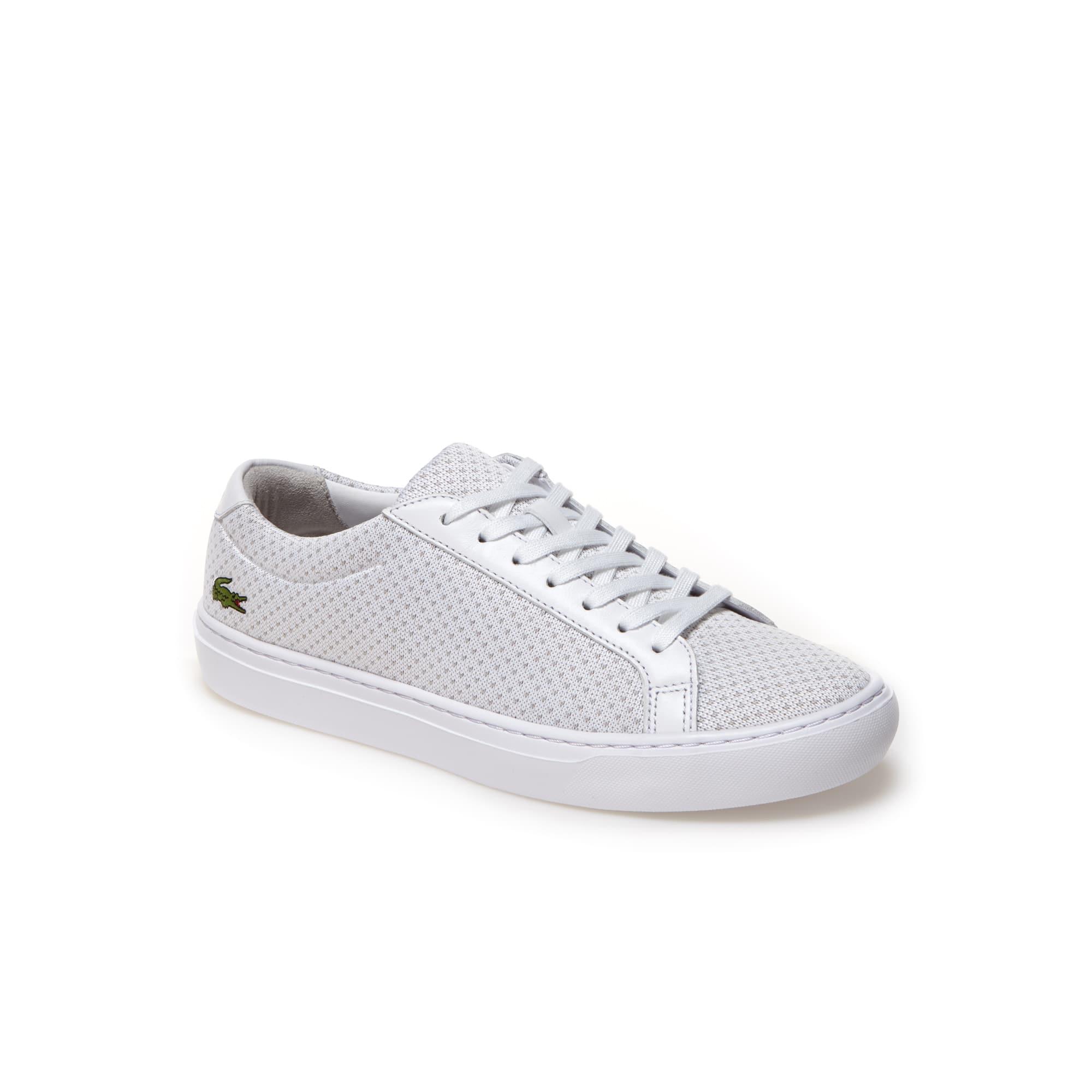 7d1096a22 أحذية LACOSTE للرجال: أحذية رياضية وأحذية طويلة الساق | LACOSTE
