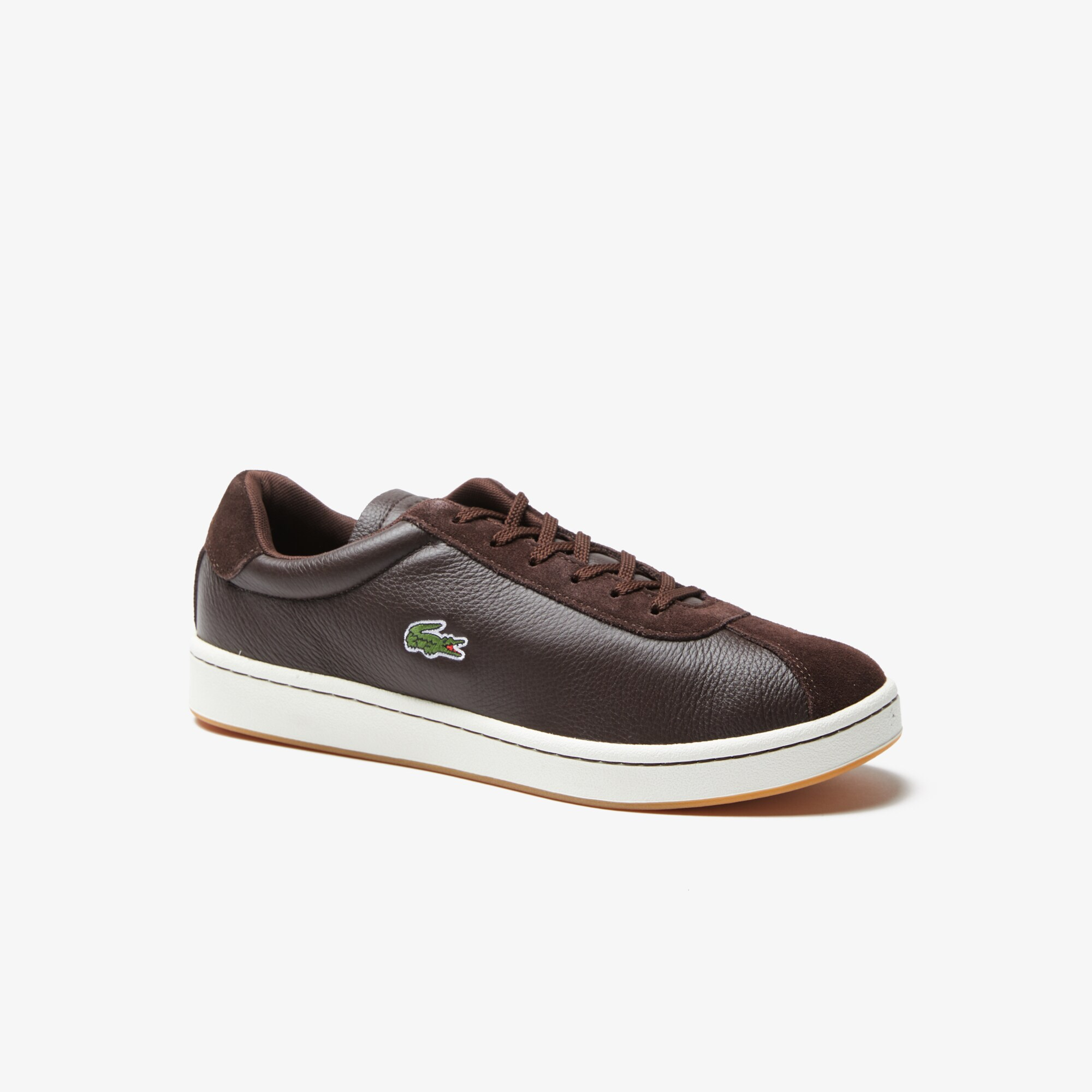 eea59c574 أحذية LACOSTE للرجال: أحذية رياضية وأحذية طويلة الساق | LACOSTE