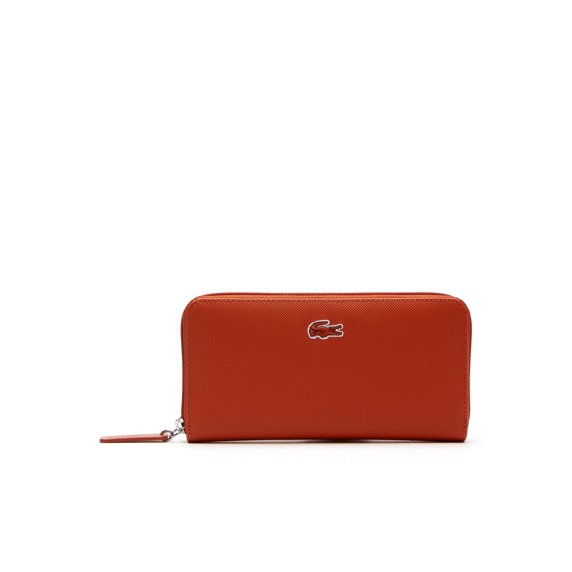 90cb15c167050 منتجات جلدية للنساء  حقائب ومحافظ نقود وأحزمة