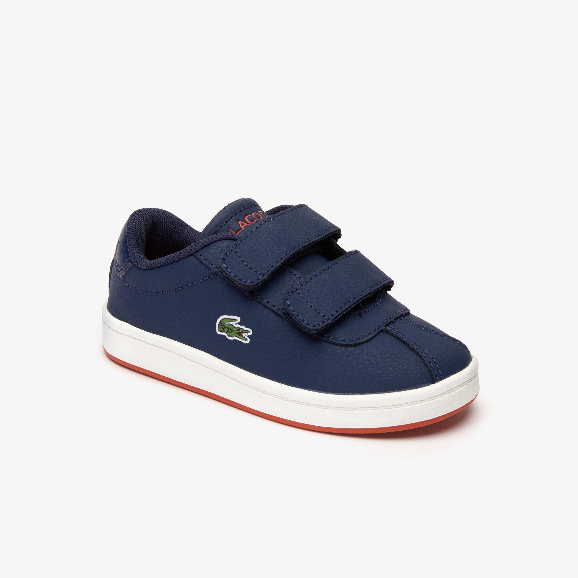 حذاء رياضي للأطفال من الكنفا من مجموعة Gazon