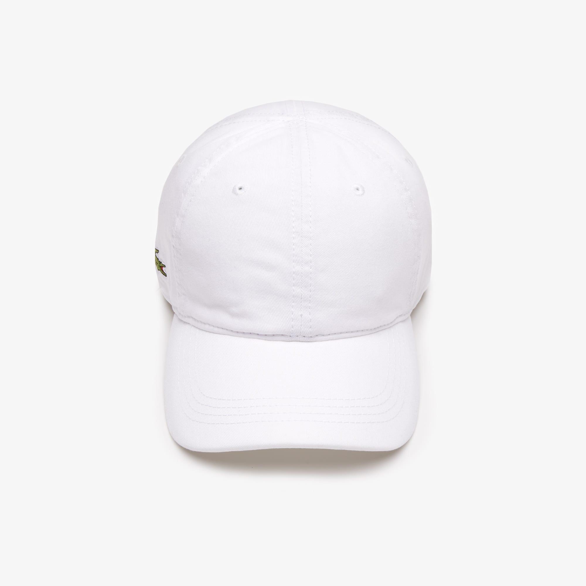 32658f734 Gabardine cap