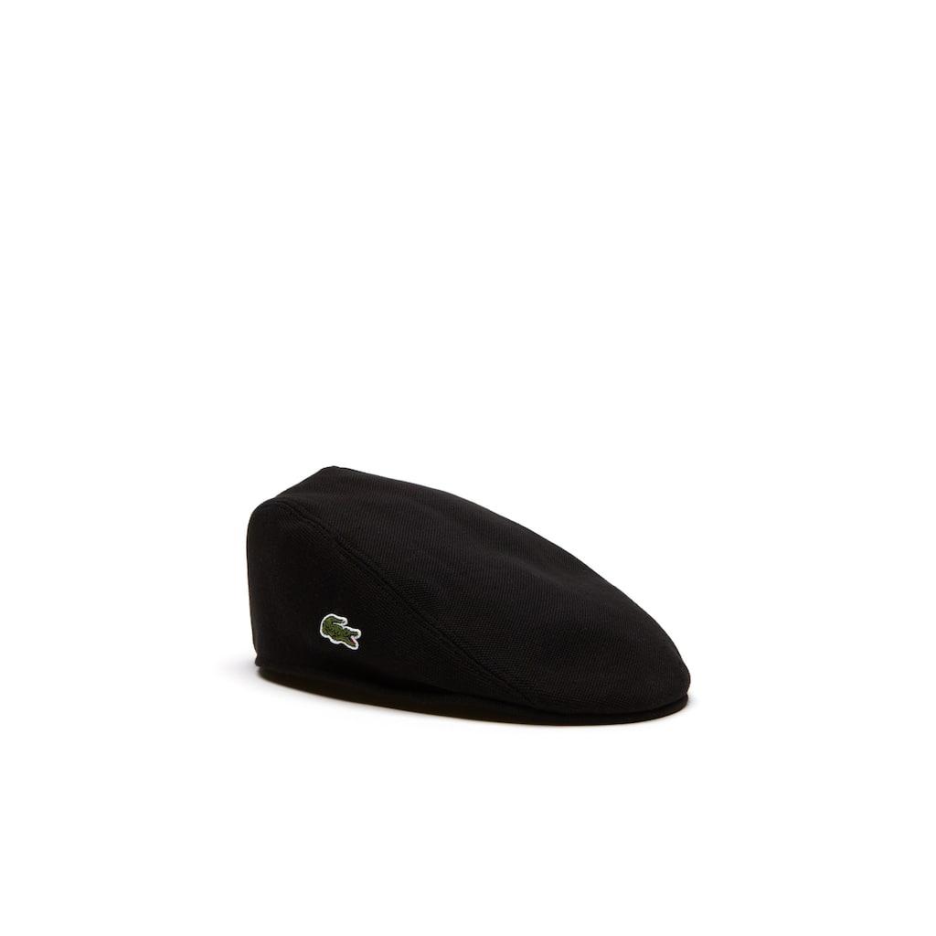 5c46f7b626c Men s Cotton flat cap