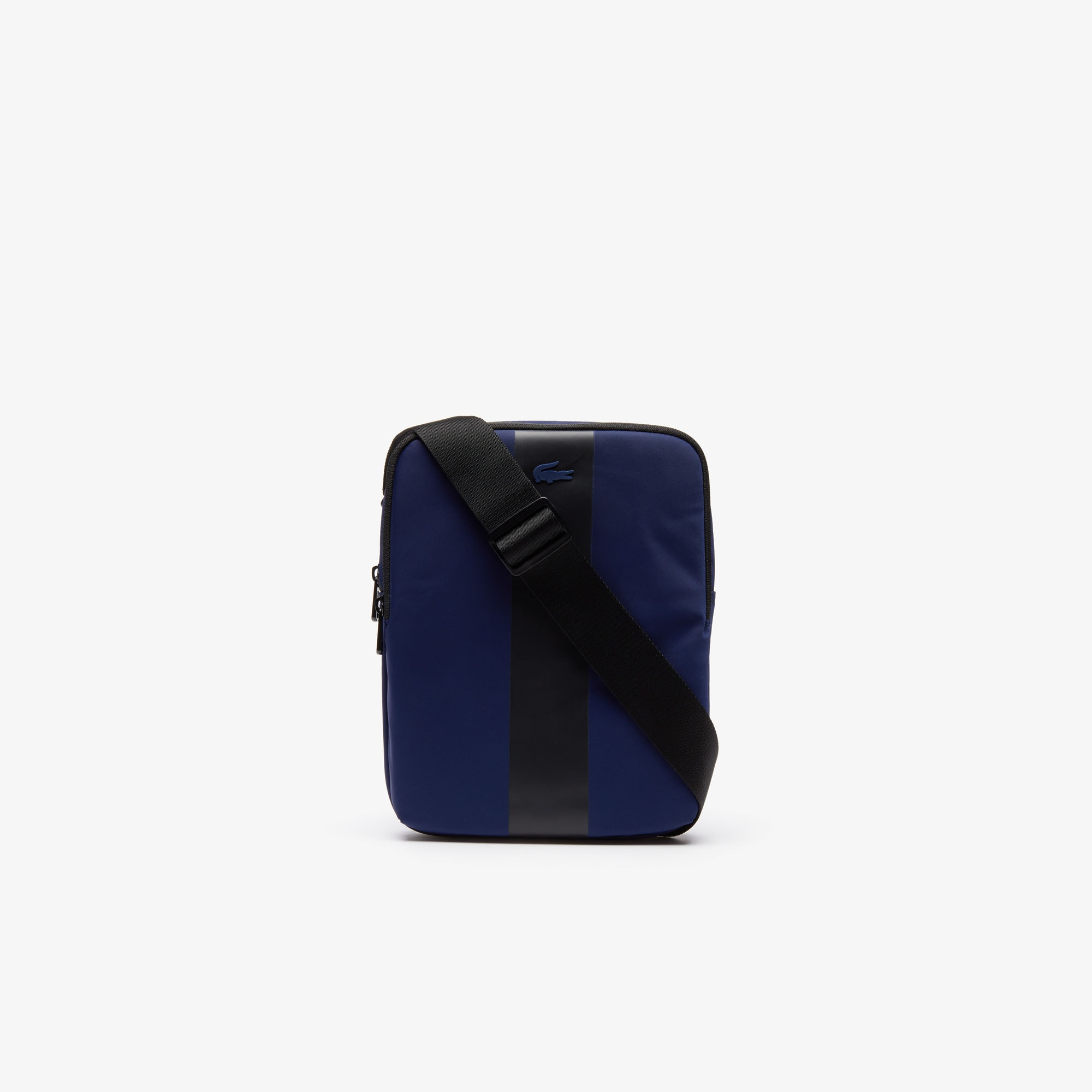 Men's Urban Trek Light Nylon Zip Bag