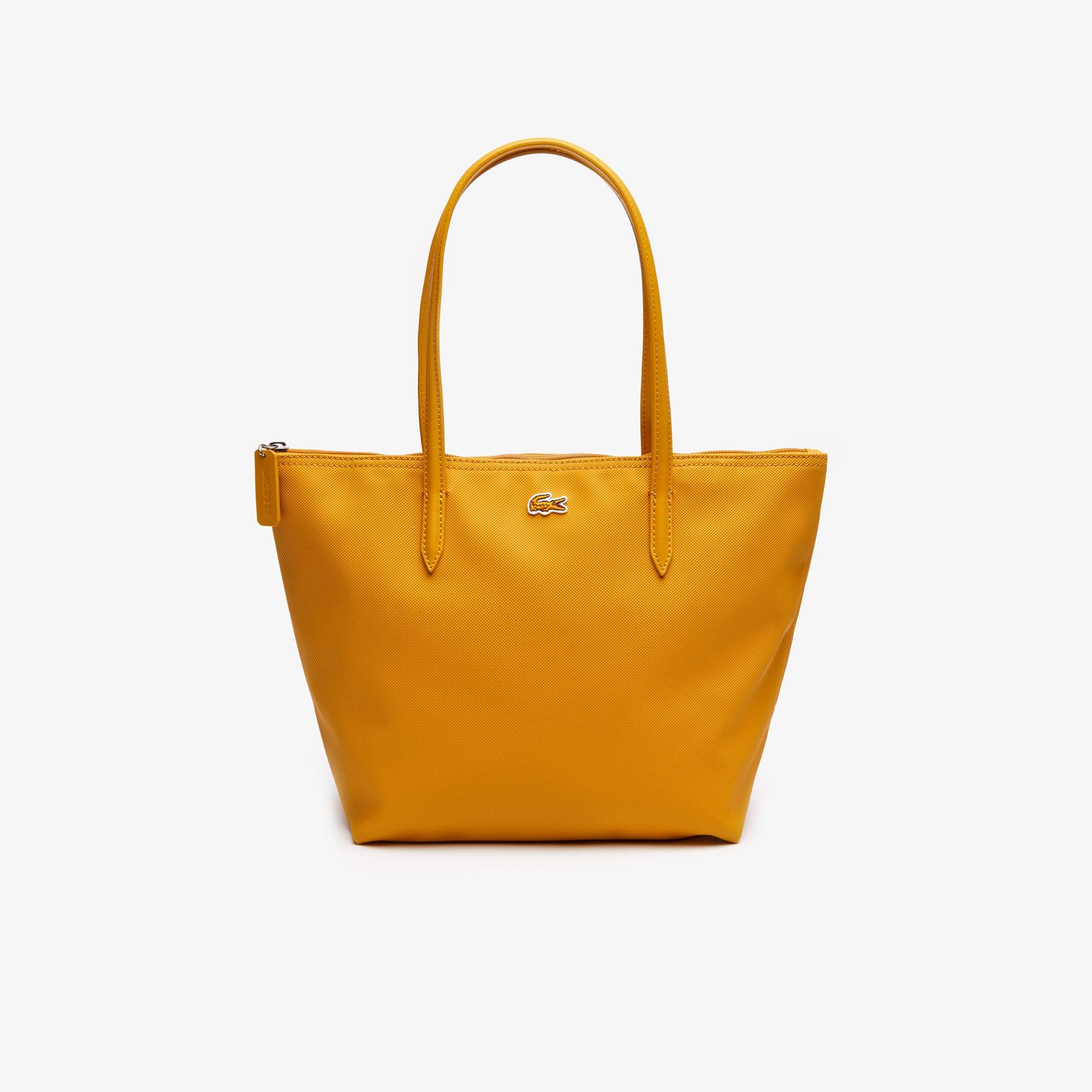 18b3969c39 Women's L.12.12 Concept Small Zip Tote Bag