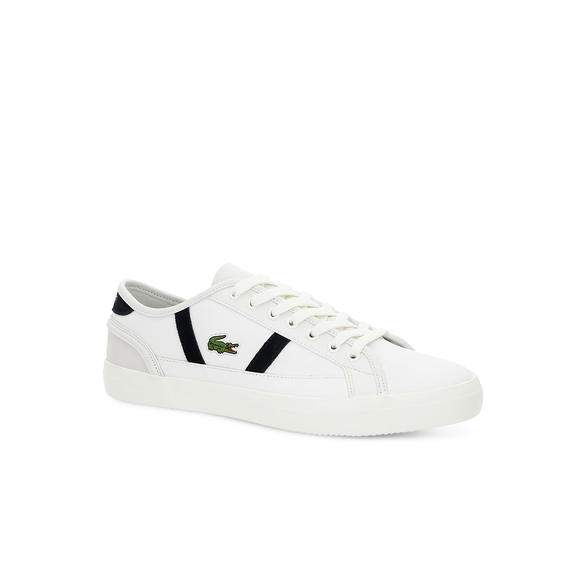 a970c50d2387ca Lacoste shoes - Shop online all Lacoste shoes